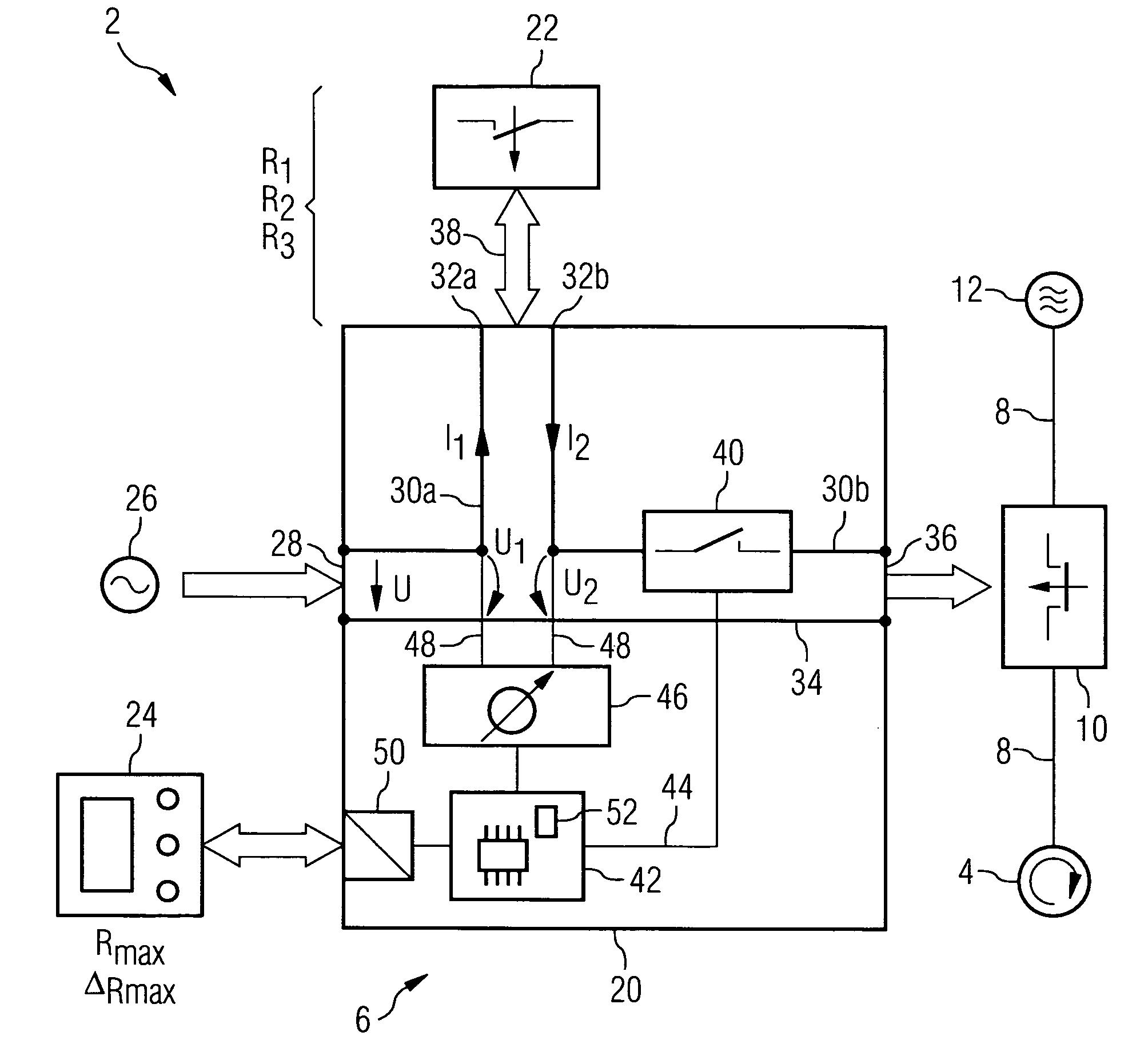 Prestolite Wiring Diagram Bobcat 610 Expert Schematics 863 Fuse Box Schematic Diagrams Parts
