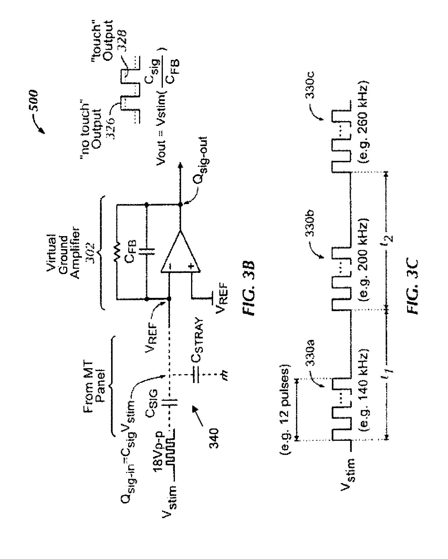 Suzuki Sx4 Wiring Diagram Pics