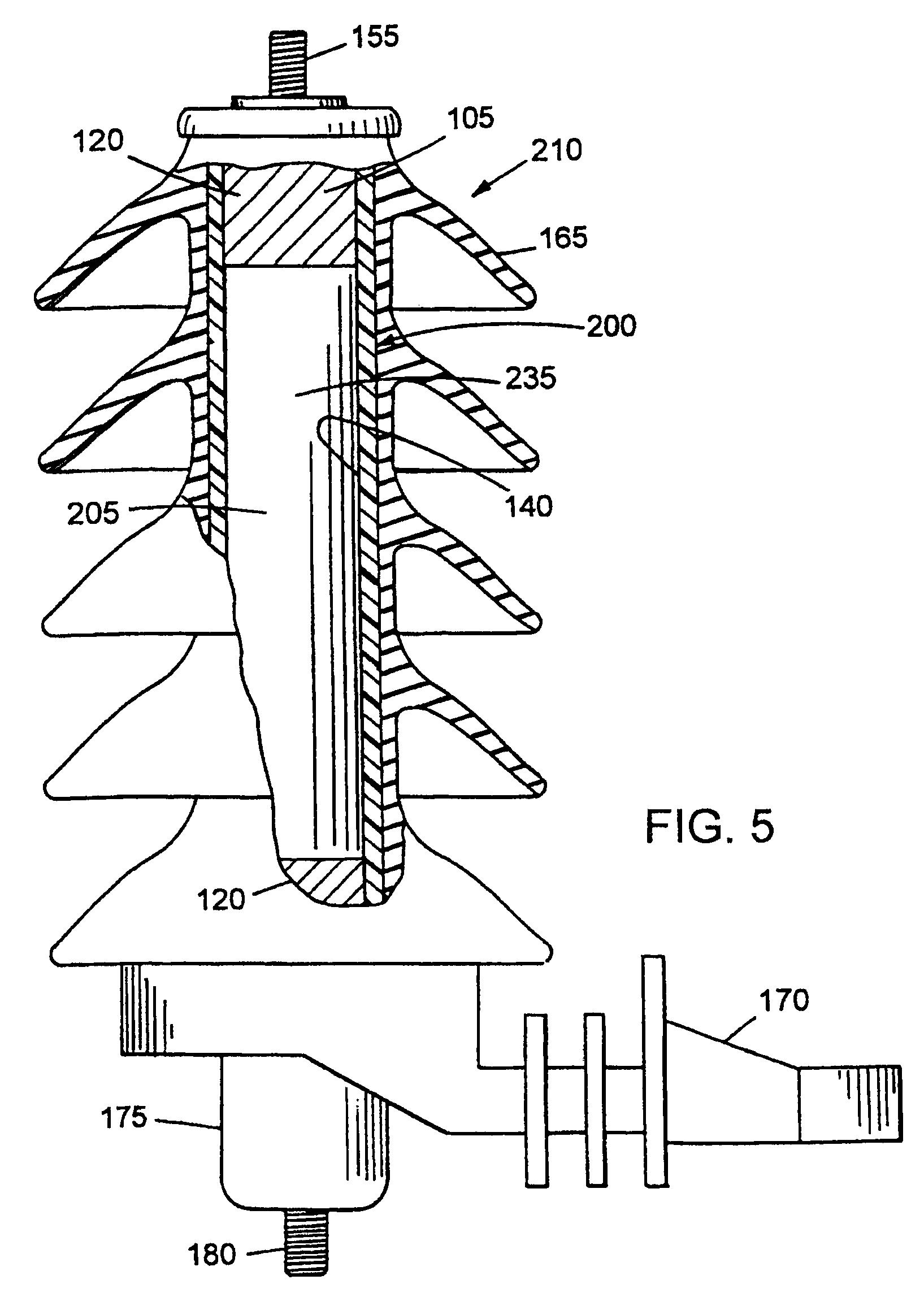 Fancy hubbell motion sensor wiring diagram elaboration electrical