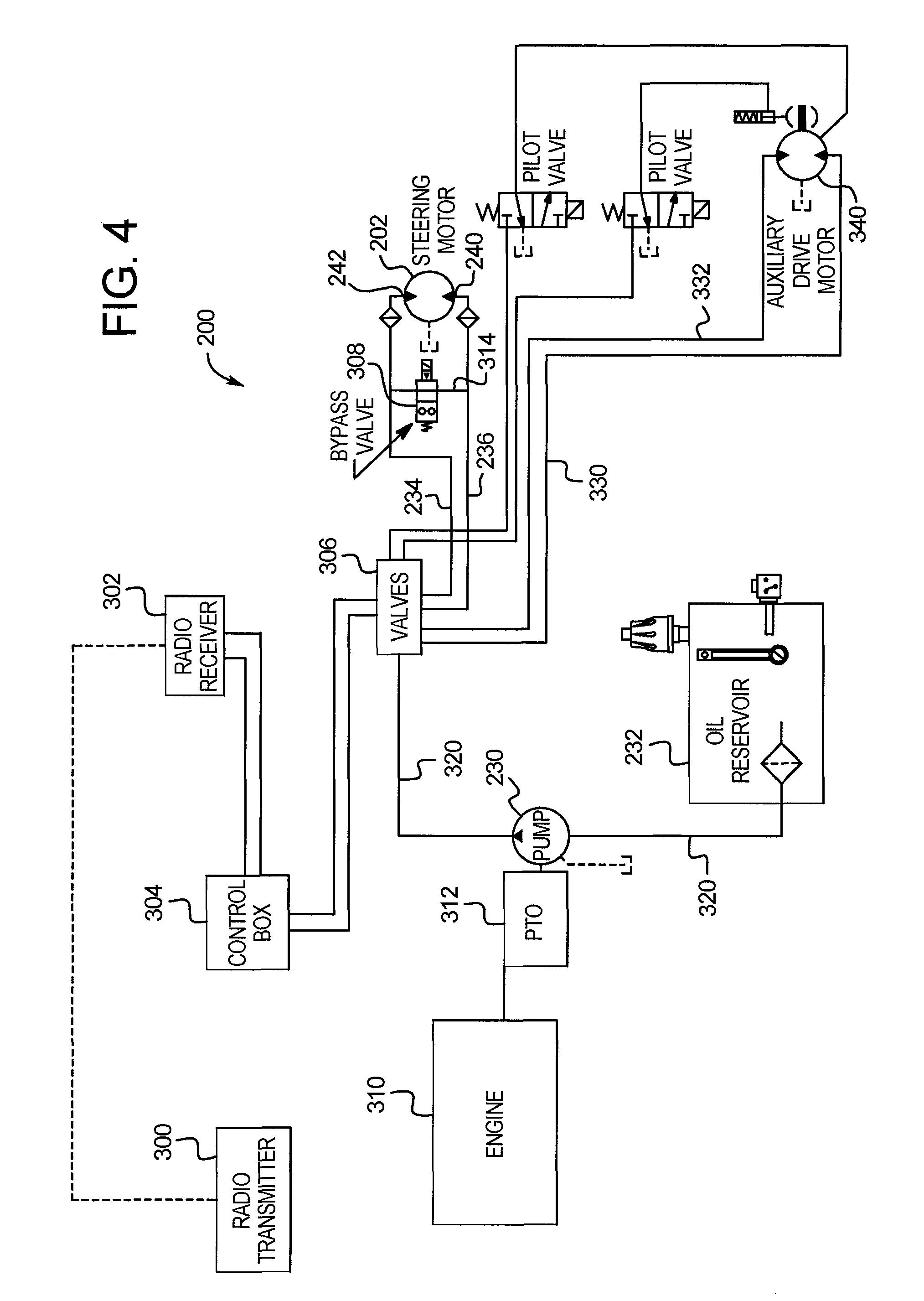 tags: #kenworth w900 brake diagram#1996 kenworth w900 air heater control  diagram#kenworth t800 heater fan wiring diagram#kenworth w900 wiring diagram#1984