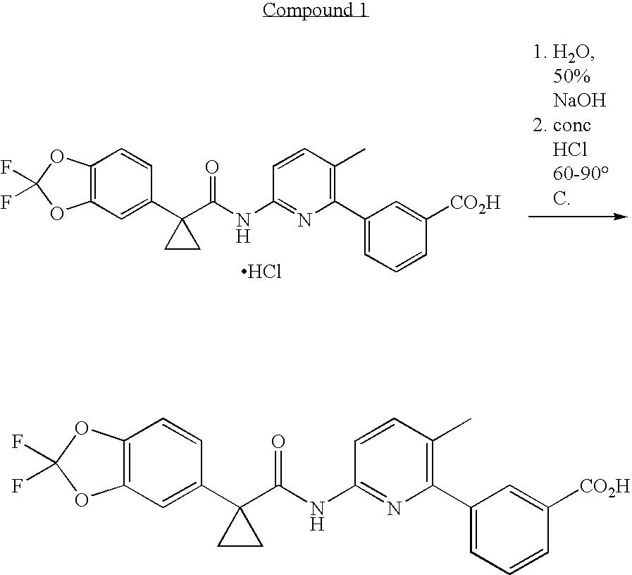 Figure US08124781-20120228-C00094