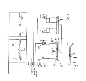 Patent US8127633  Linear actuator  Google Patents