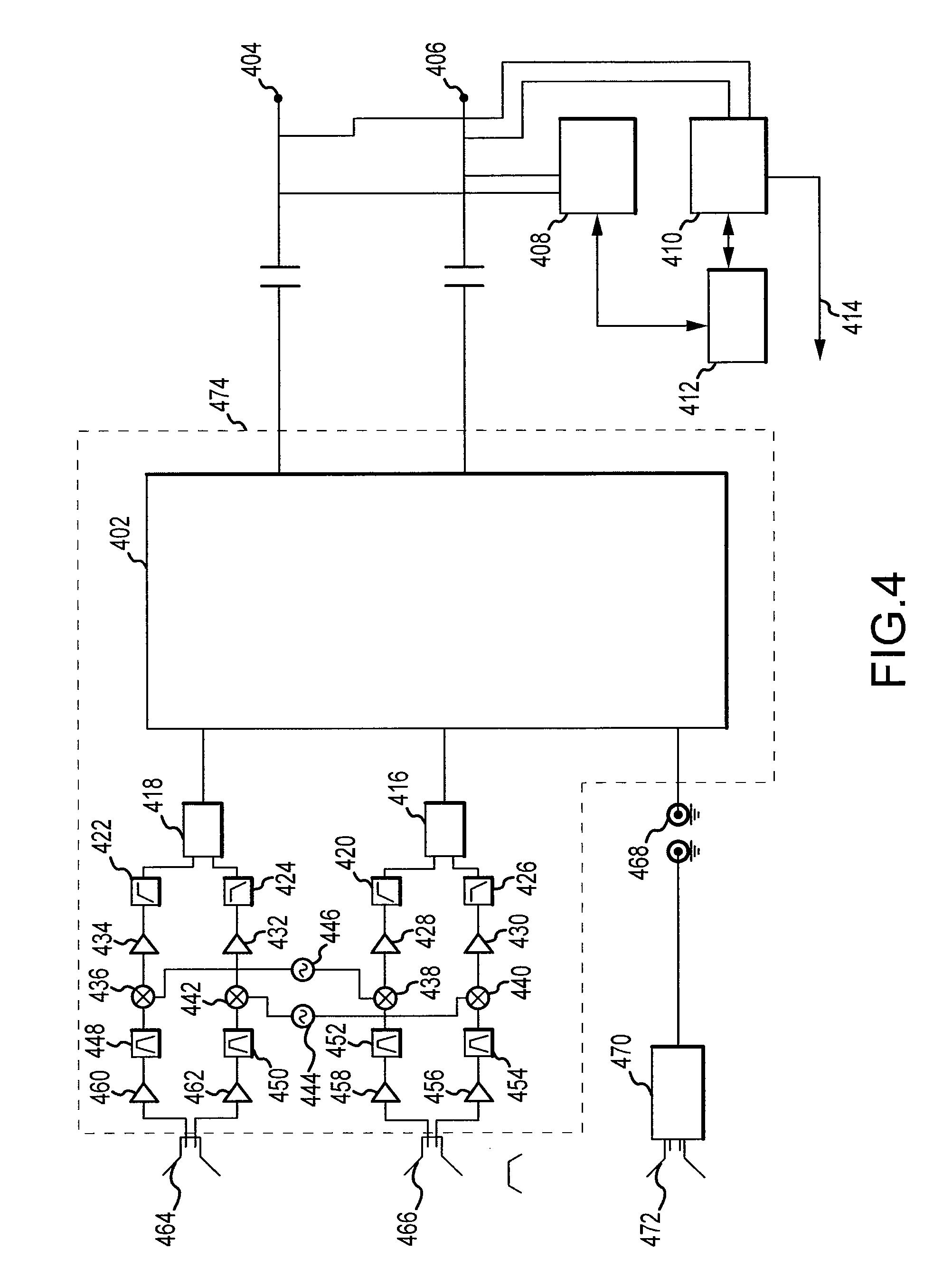 Dish work wiring diagram images wiring diagram