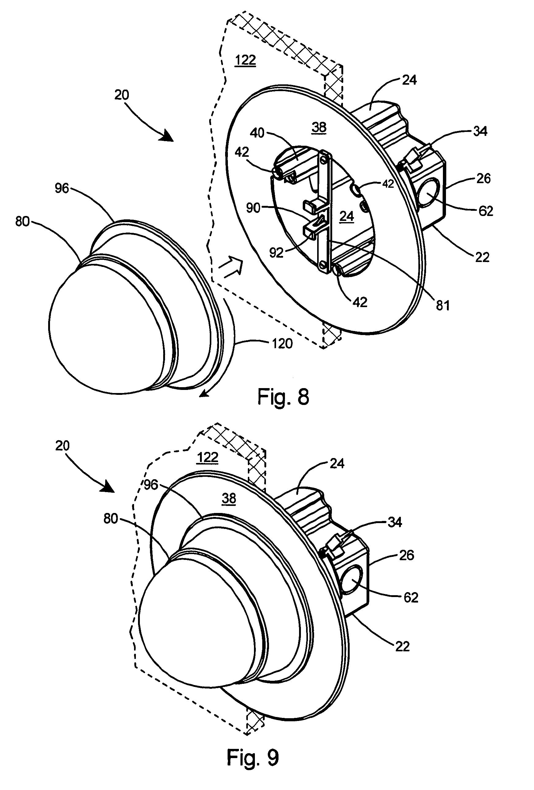 Swisher t1260 mower wiring diagram swisher auto engine wiring wiring diagram