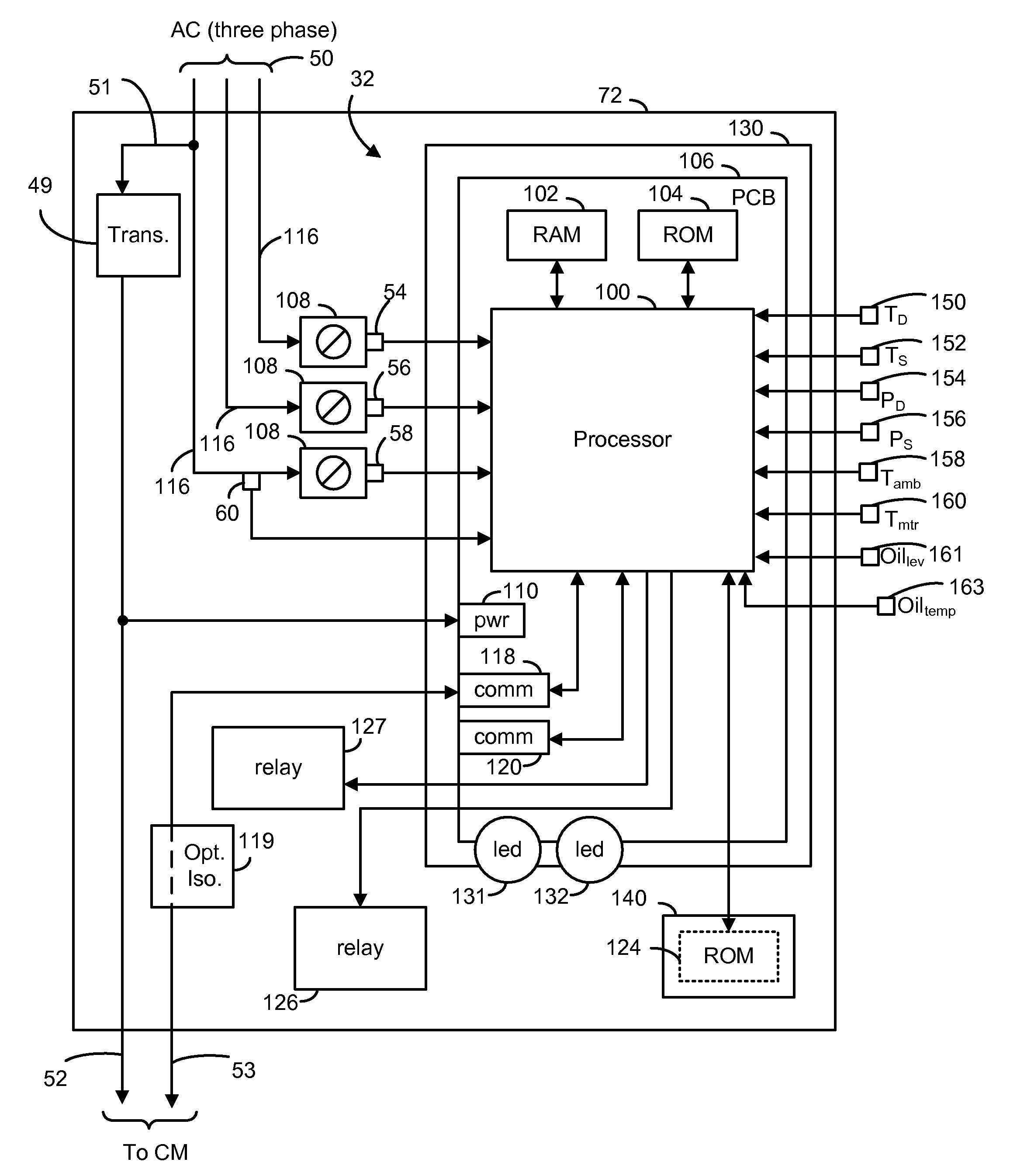 Kubota G1900 Wiring Harness Hst Diagrams F2400 Diagram Ignition Switch Craigslist Mahindra L
