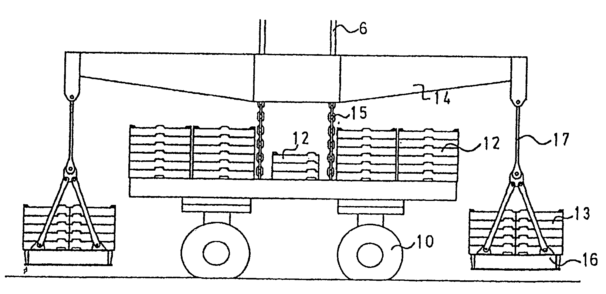 Large Origami Crane Mobile | Wiring Diagram Database