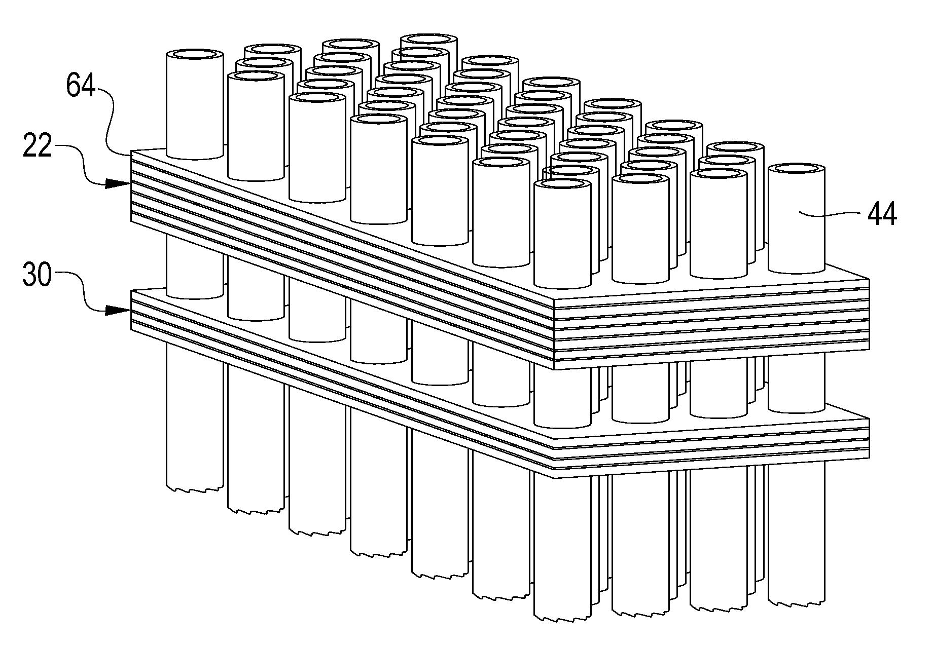 Heat Engine Micro Heat Engine