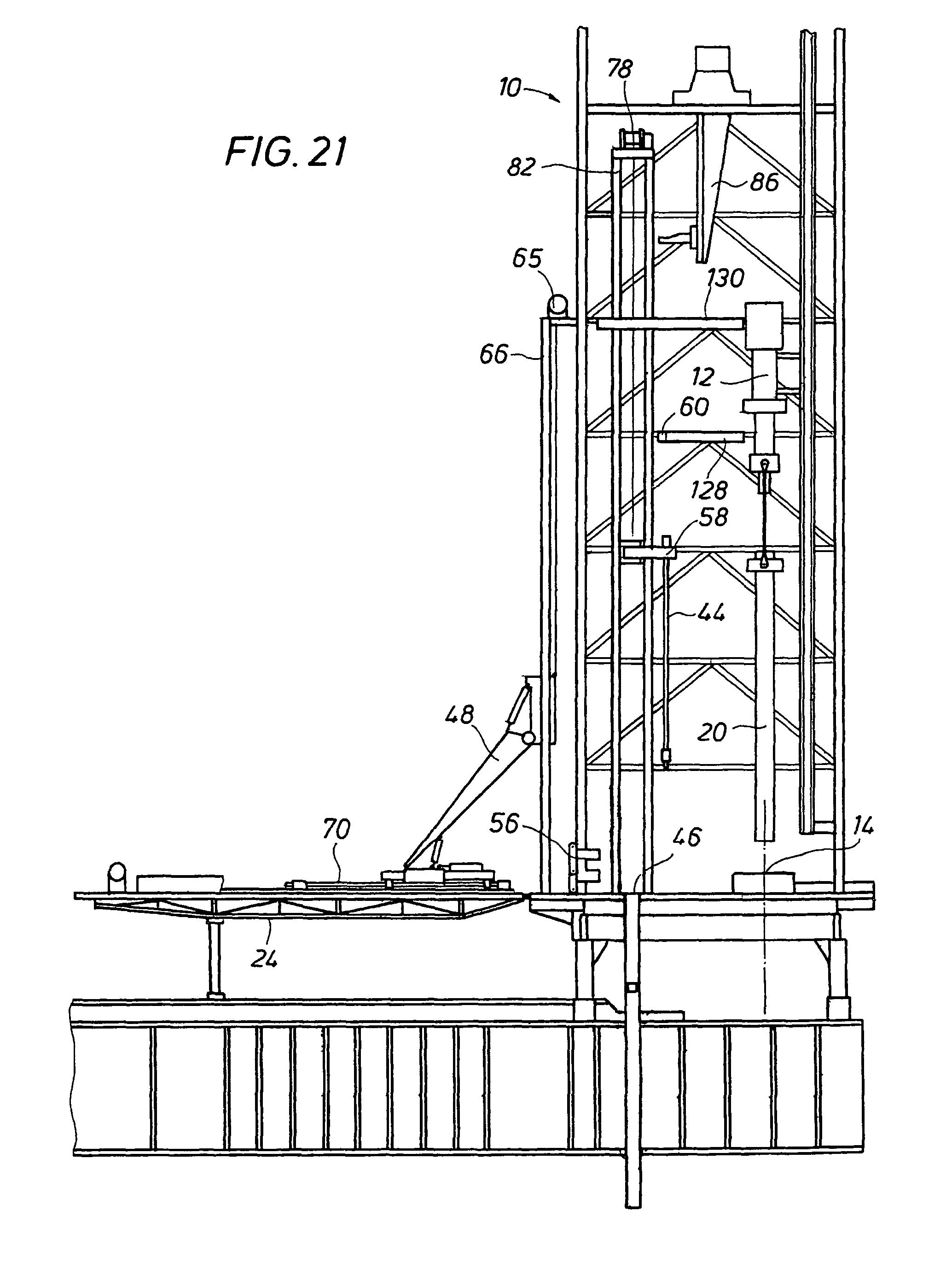 Bridge Crane Parts | Wiring Diagram Database