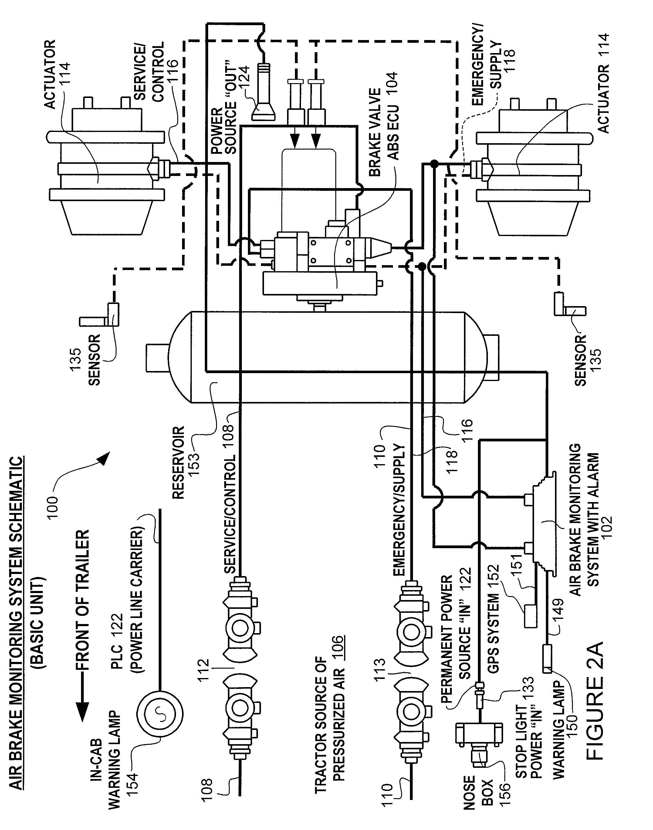 US08204668 20120619 D00003?resize\\\\=665%2C845\\\\&ssl\\\\=1 1997 peterbilt 378 wiring schematic wiring diagram 1990 peterbilt 378 wiring schematic at mifinder.co