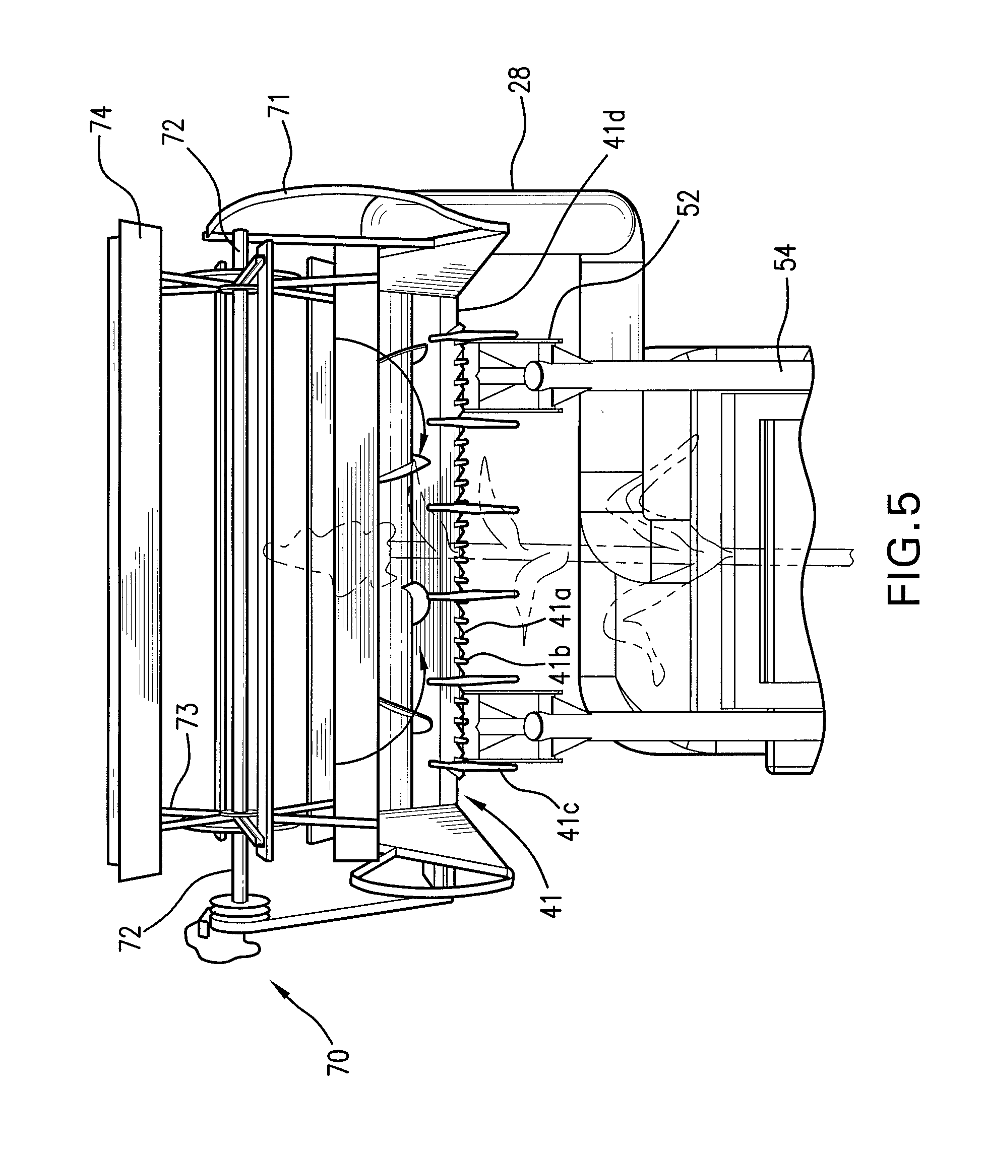 Exmark Wiring Diagrams