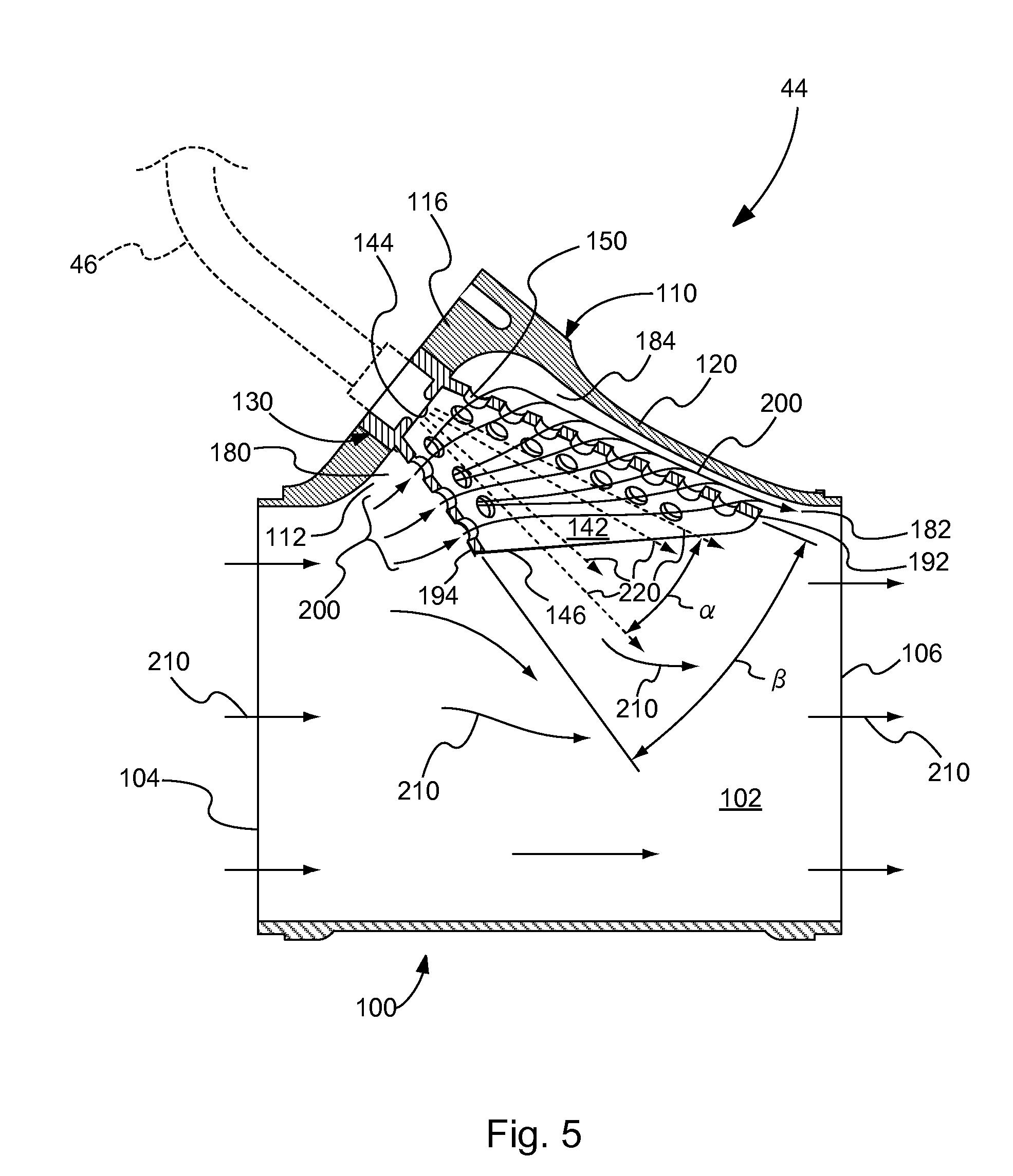 Nissan Cummins Def Heater | Wiring Diagram Database