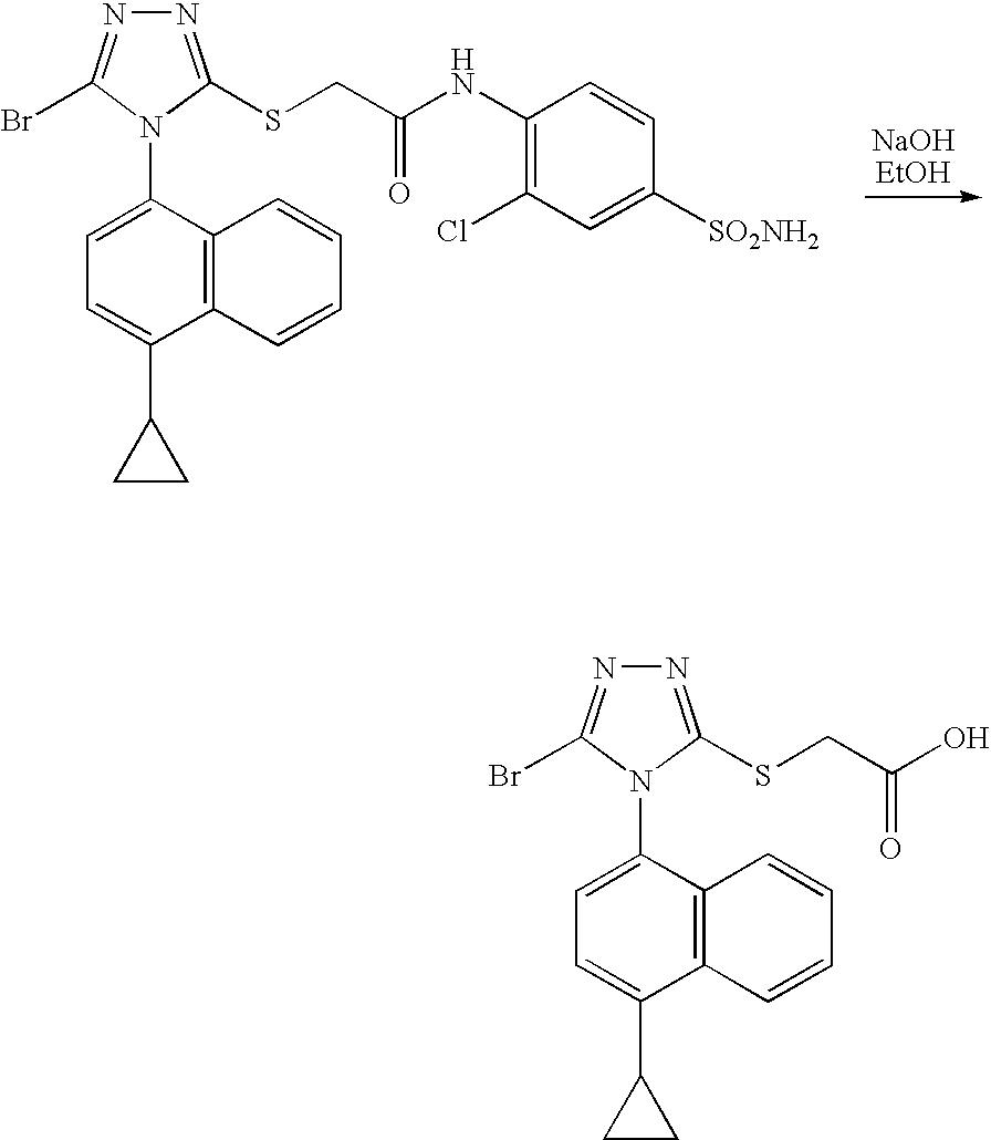 Figure US08242154-20120814-C00066