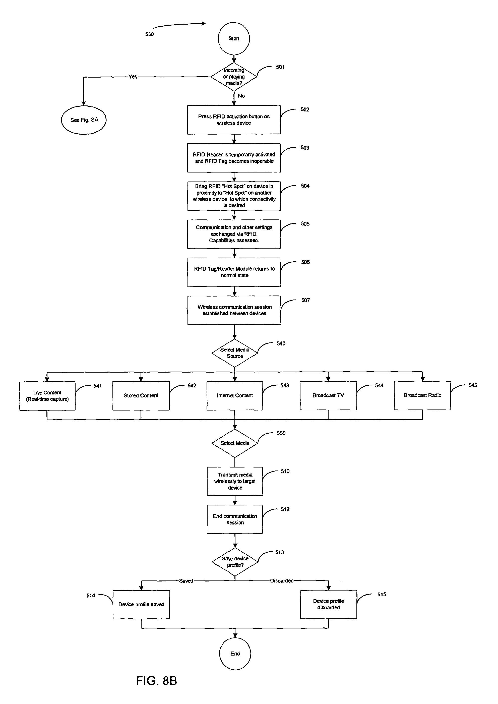 4r100 Valve Body Diagram