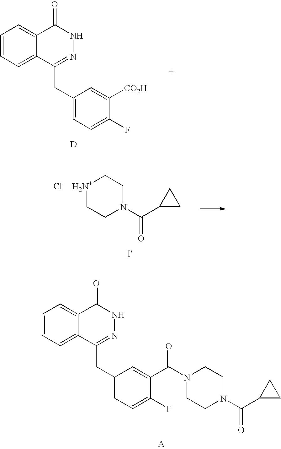 Figure US08247416-20120821-C00012