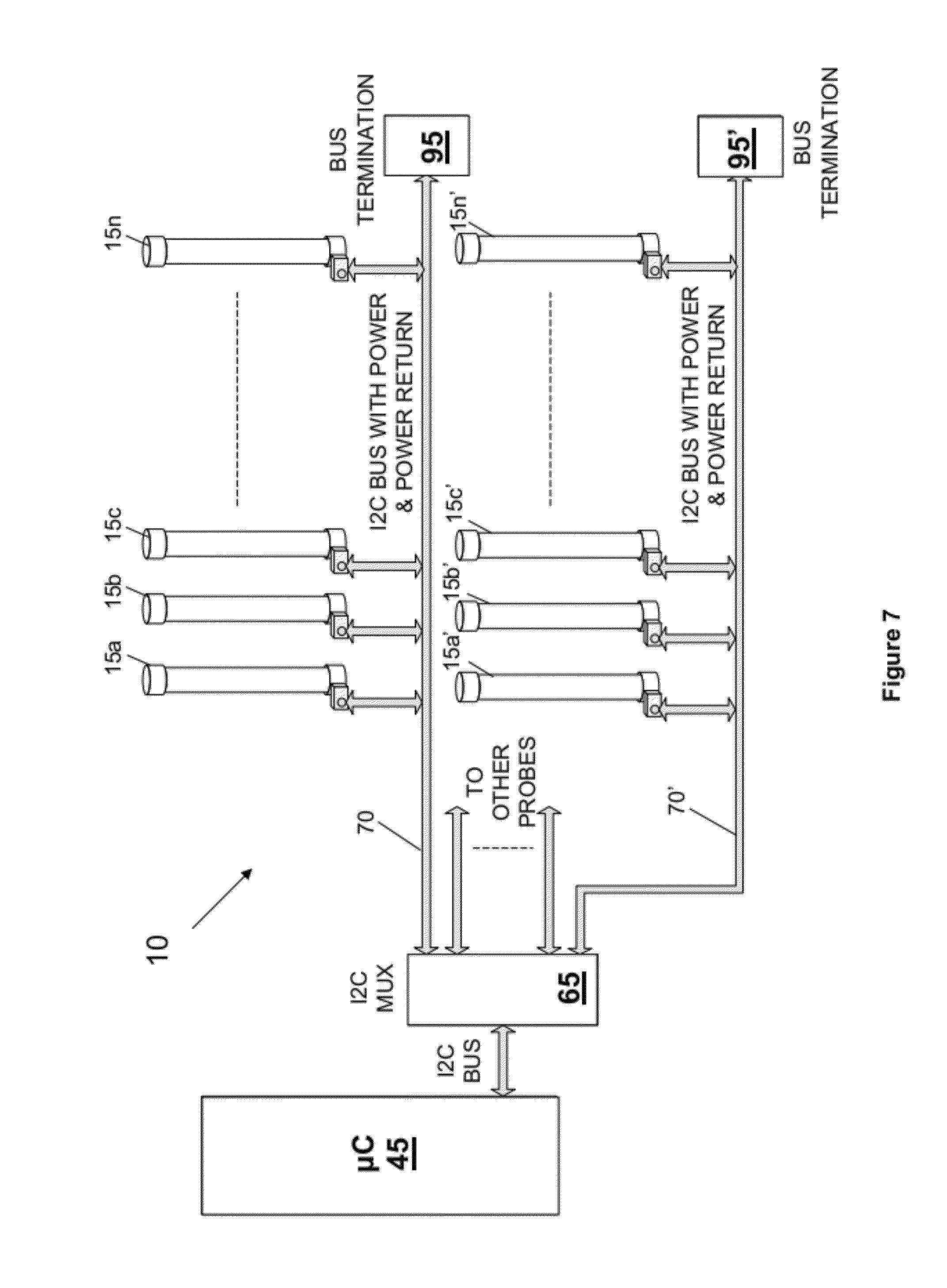 Great Peterbilt 330 Wiring Schematic 3 Phase Panel Wiring Diagram