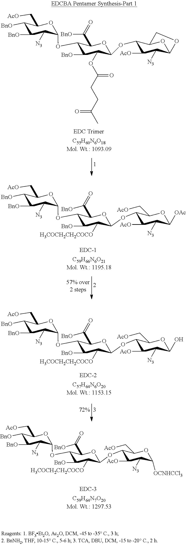 Figure US08288515-20121016-C00064