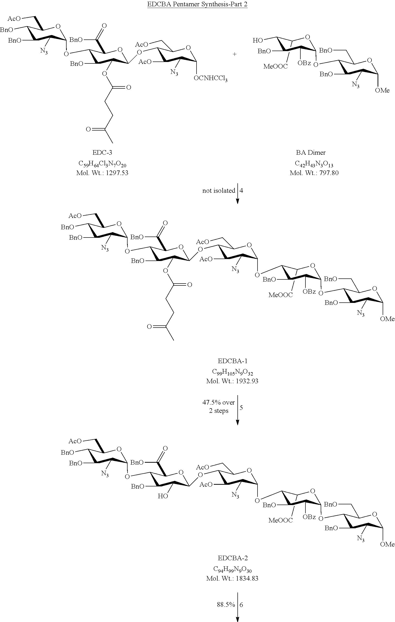 Figure US08288515-20121016-C00065