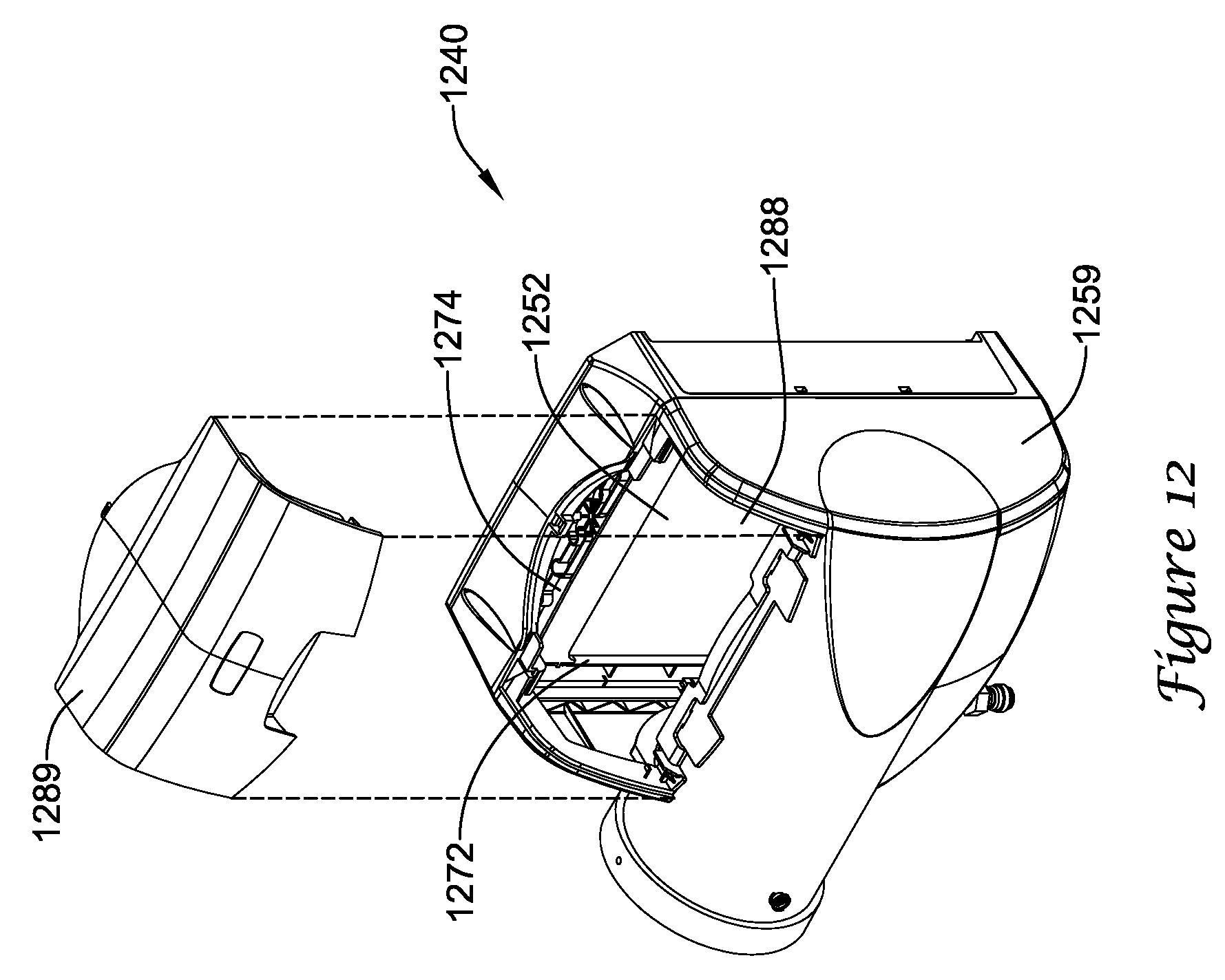 Hvac Duct Drawing Image | Wiring Diagram Database