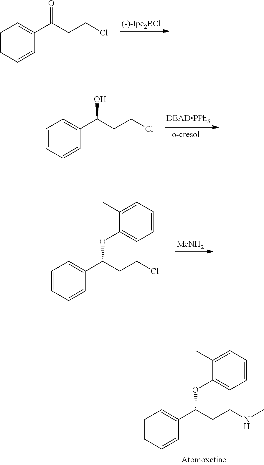 Figure US08299305-20121030-C00003