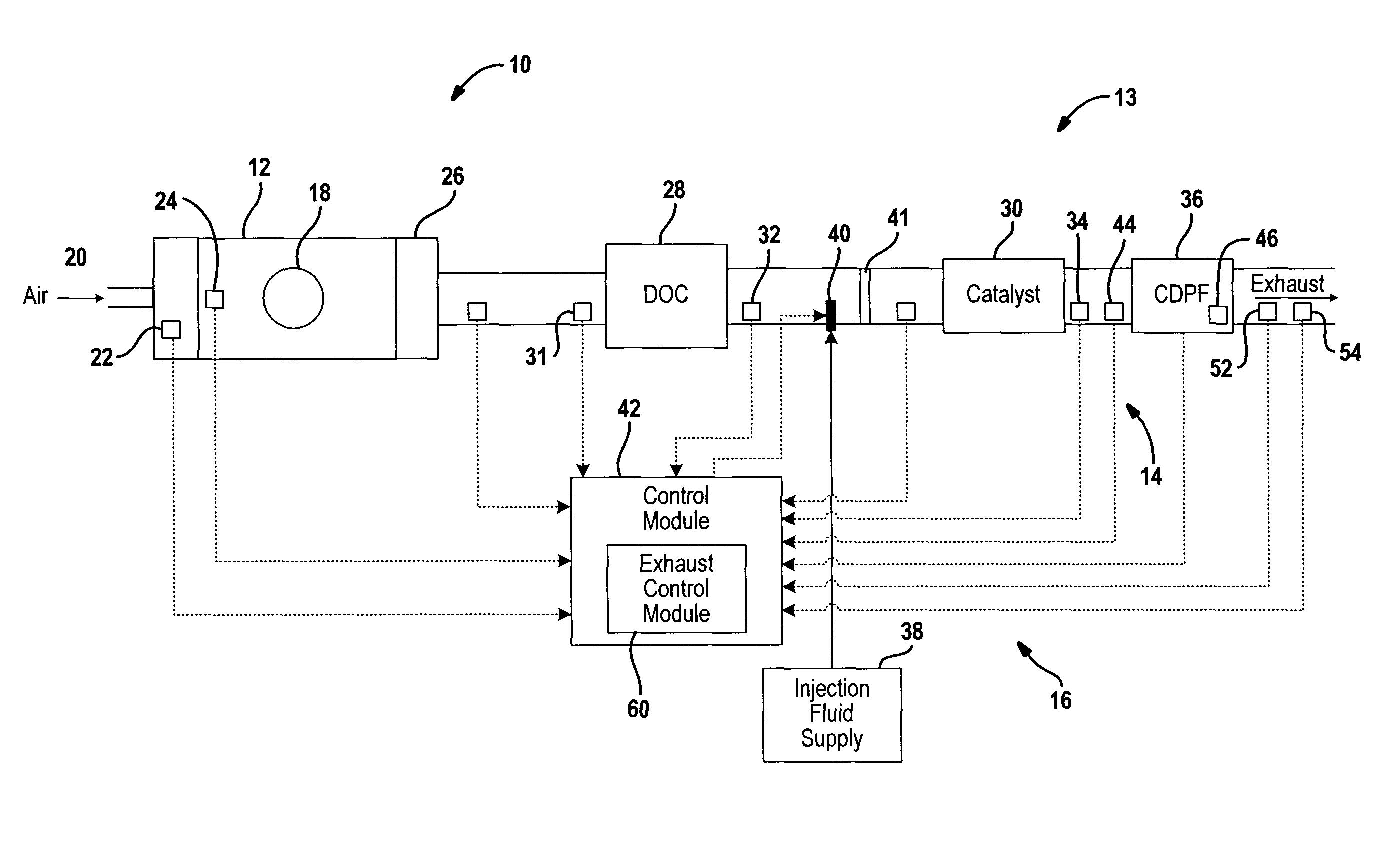 Diagram Citroen C3 1 4 Hdi Wiring Electrical Diagrams