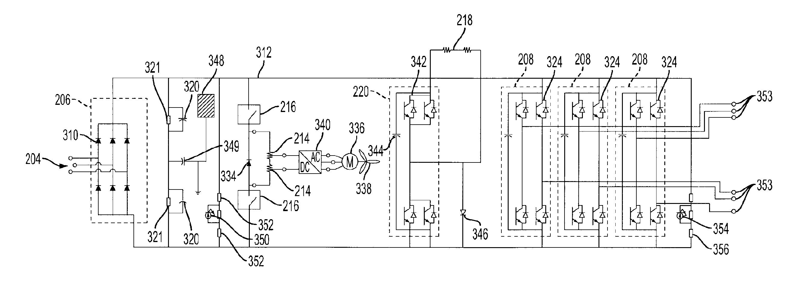 wrg 4083] sew eurodrive motor wiring diagrams 208 voltsew eurodrive motor brake wiring diagram newmotorspot