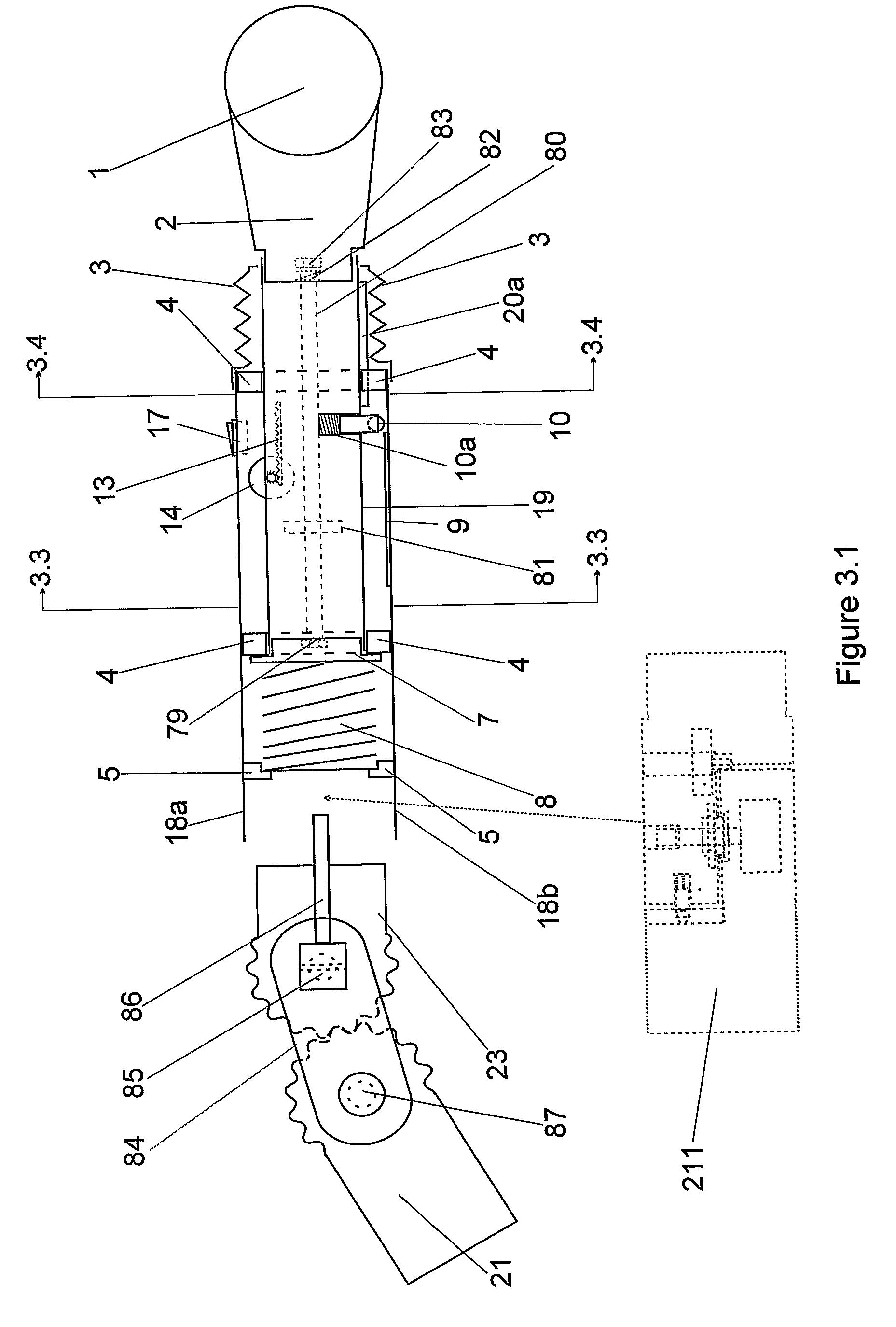 peterbilt headlight wiring harness headlight free printable wiring diagrams