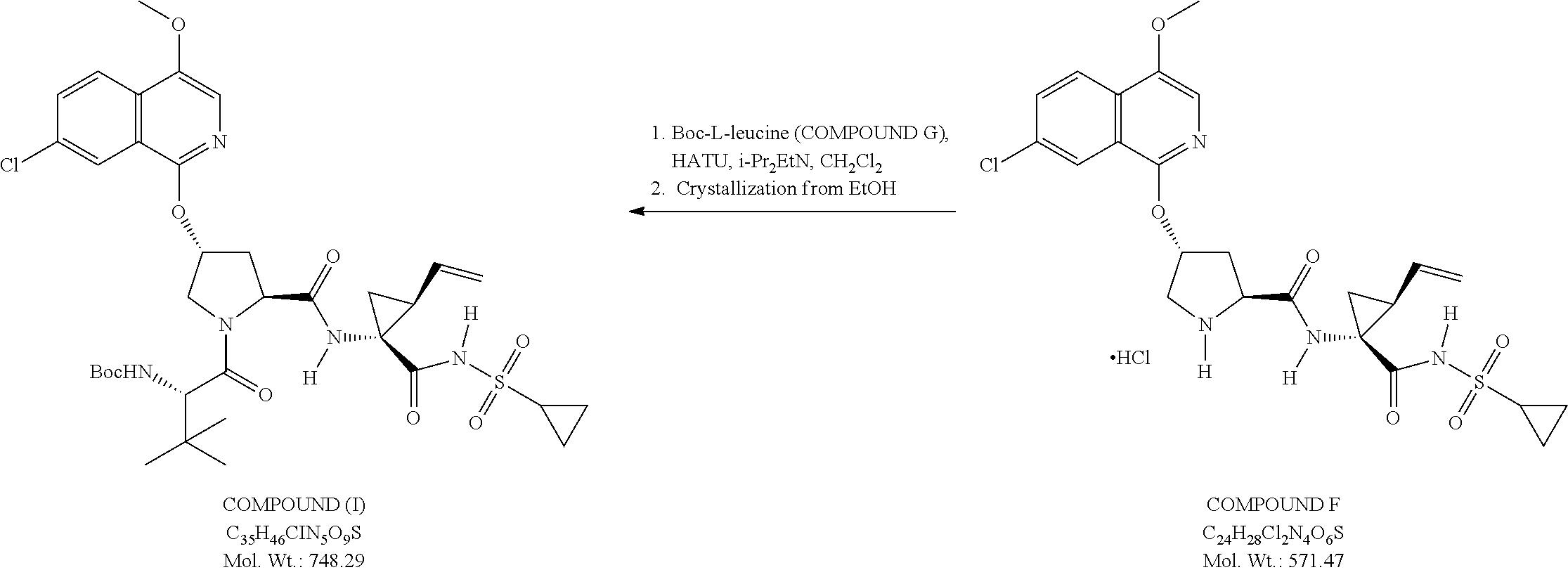 Figure US08338606-20121225-C00019