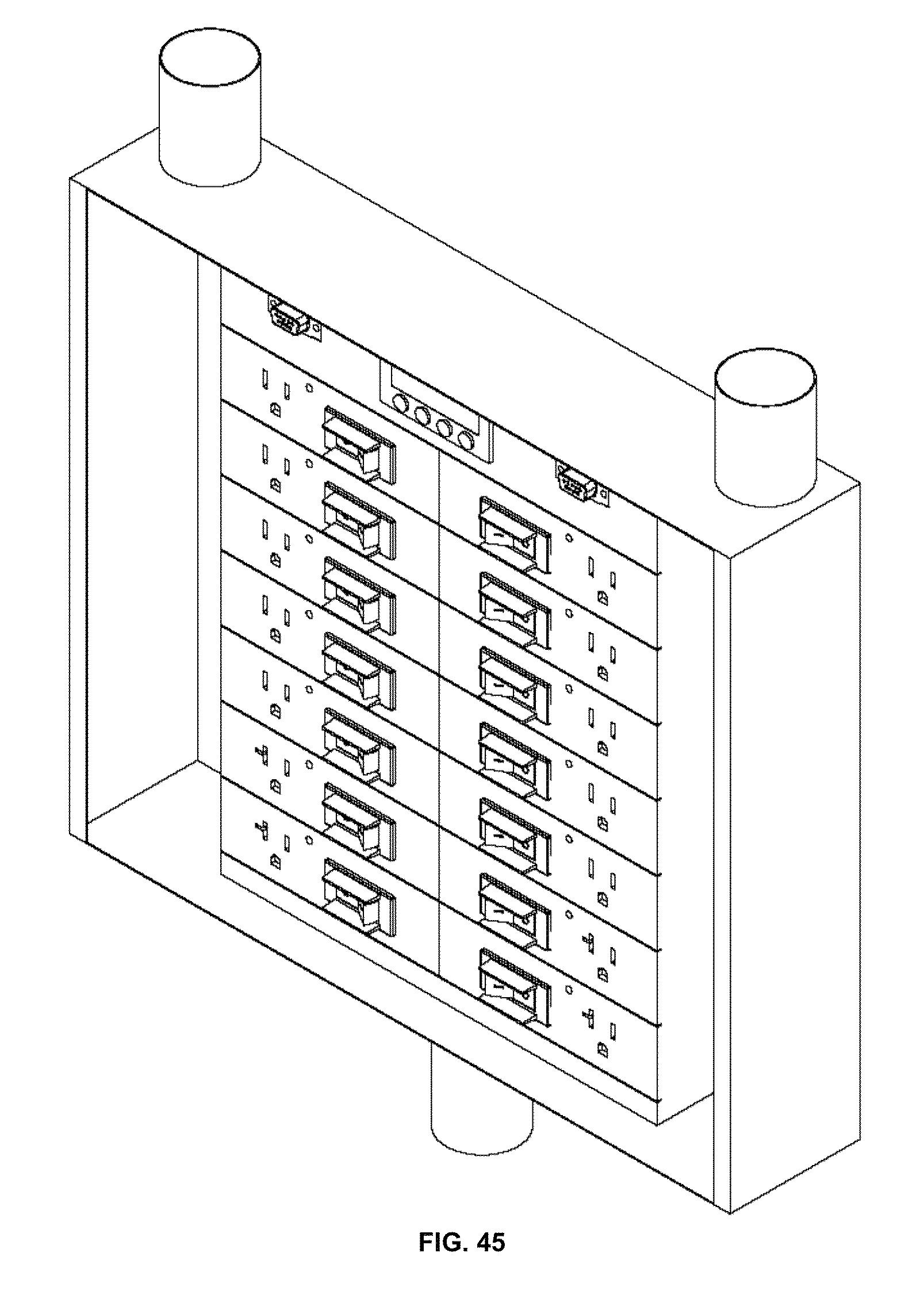 Berühmt l14 20r schaltplan bilder elektrische schaltplan ideen