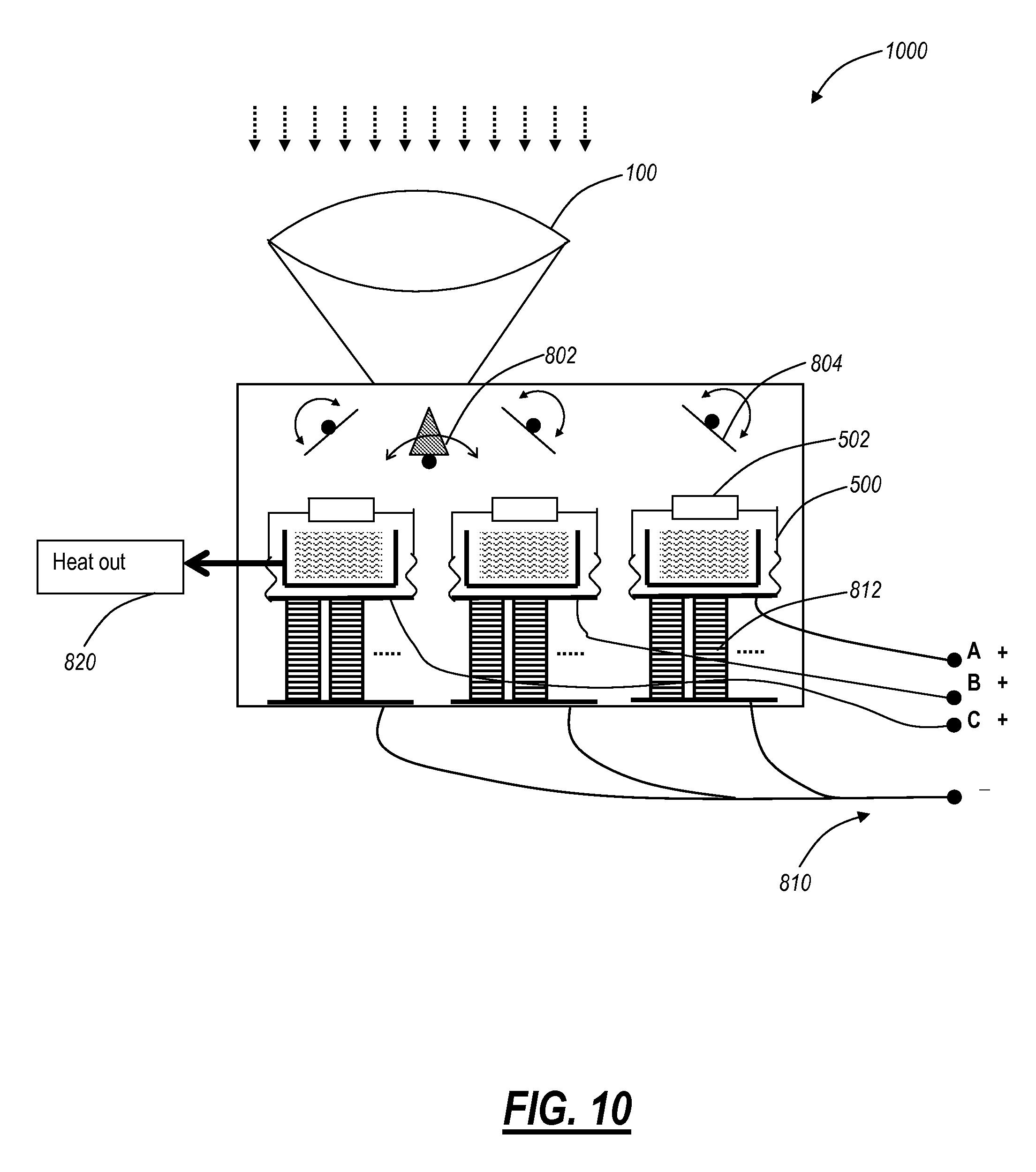 Heat Engine Heat Engine Mechanism