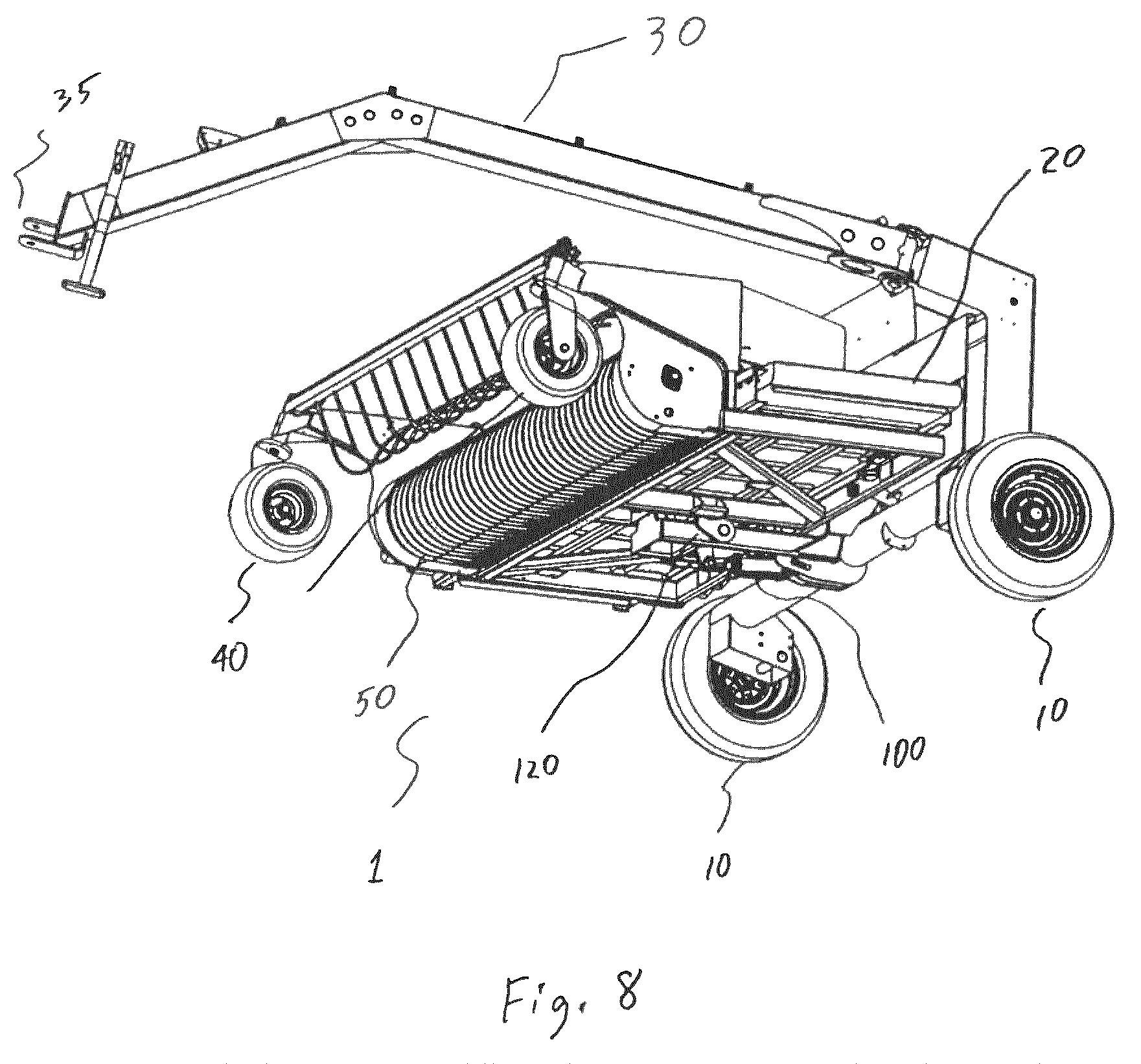 B5fa7 Lexus Gs400 Fuse Diagram
