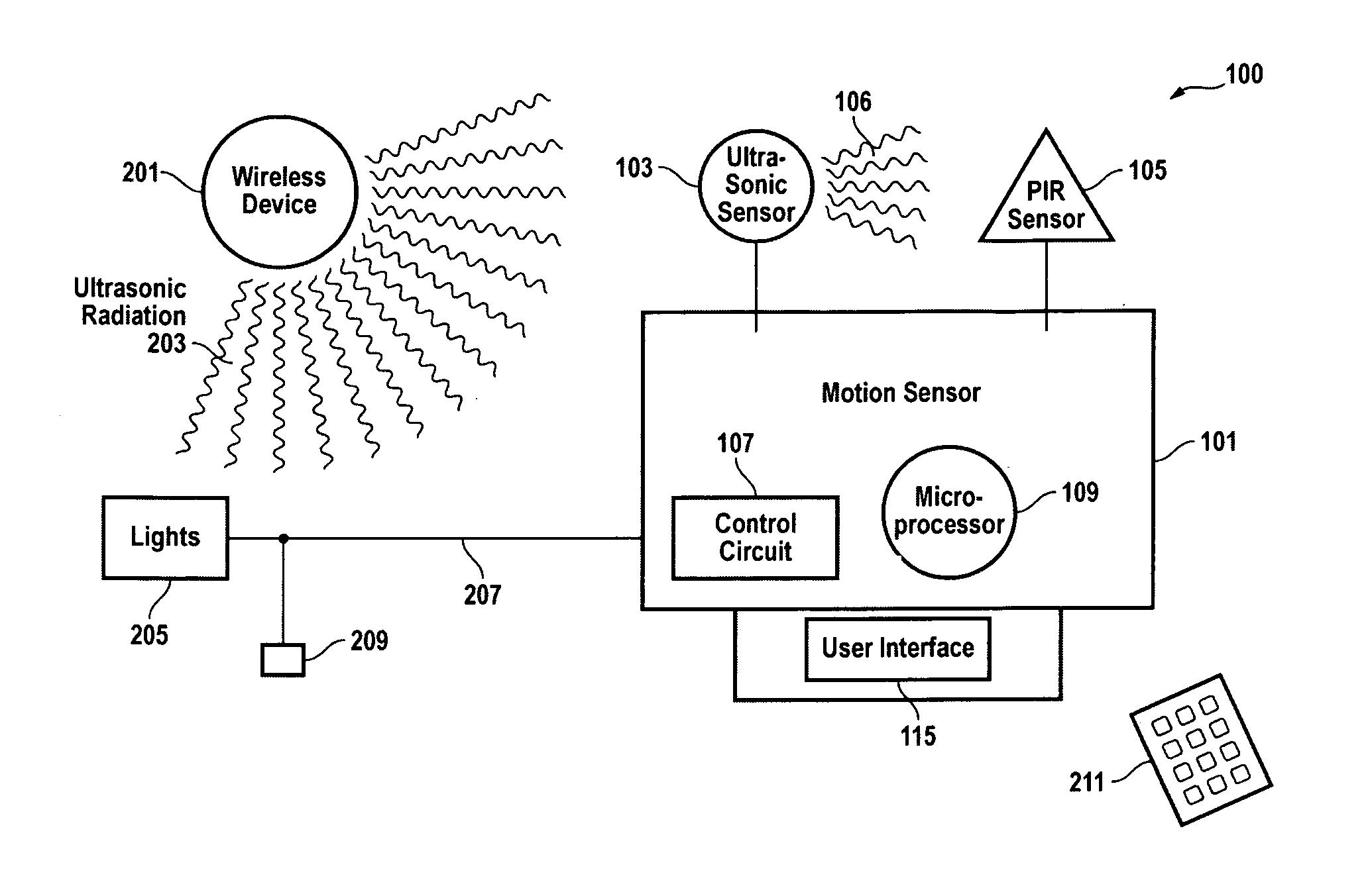 Wireless    Device Block    Diagram      Wiring    Diagram    Database