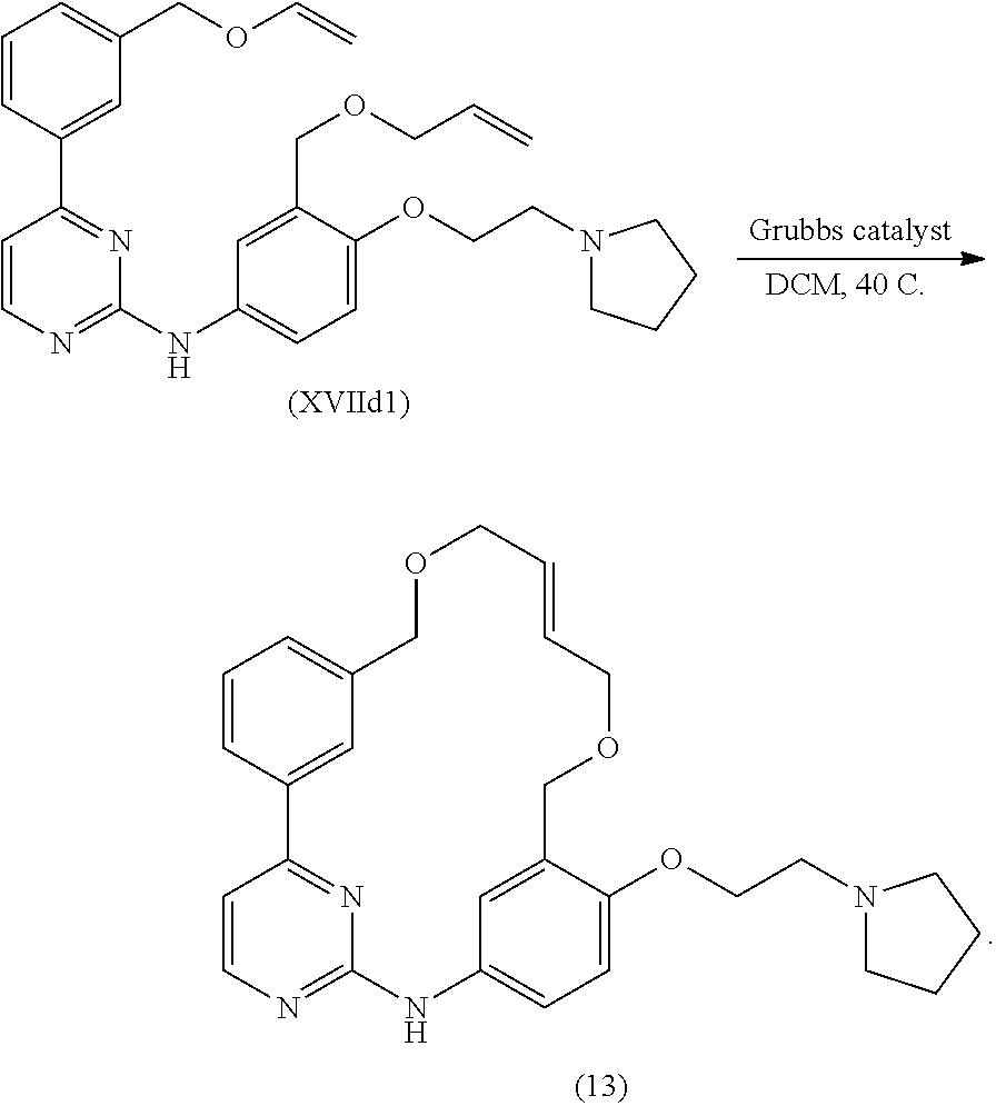 Figure US08415338-20130409-C00068