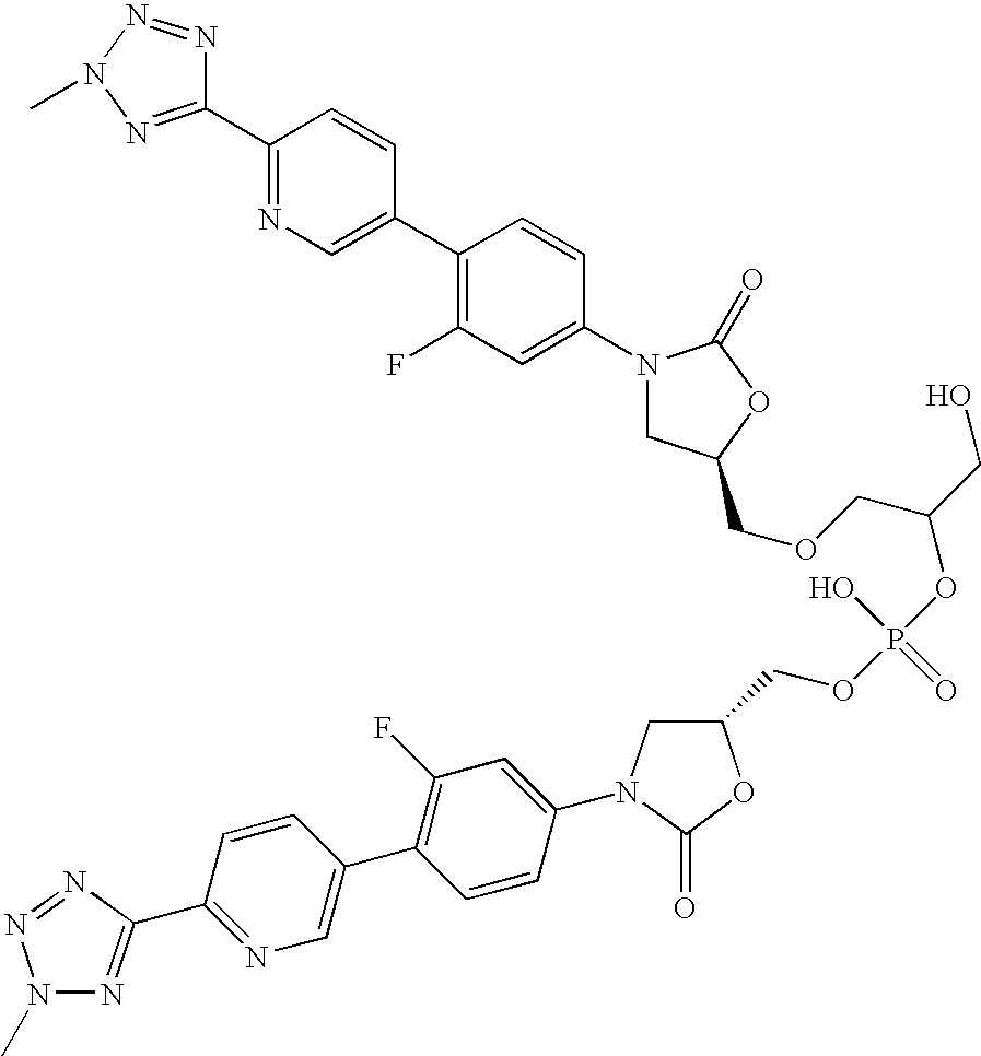 Figure US08426389-20130423-C00021