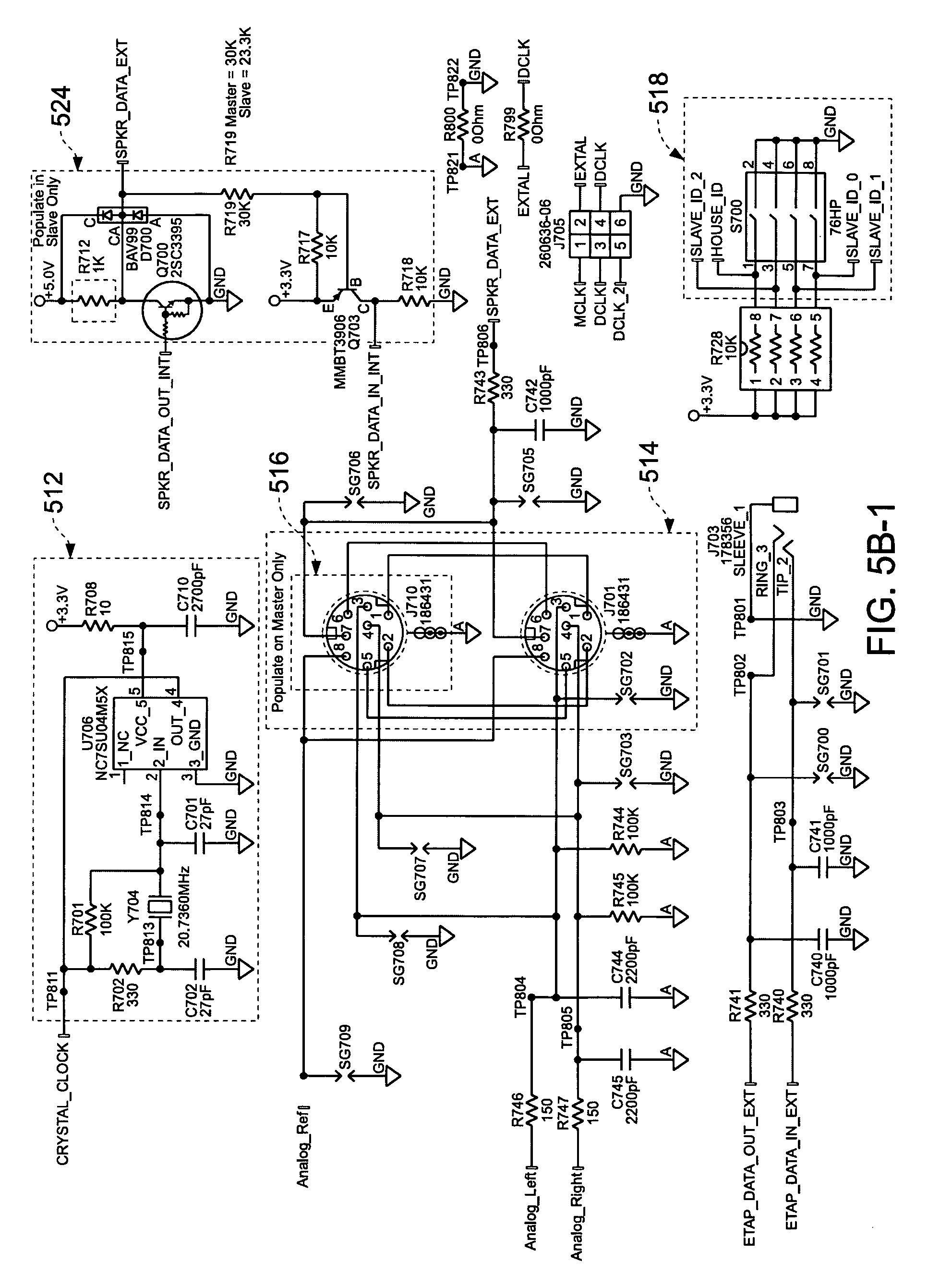 Bose Speaker Installation