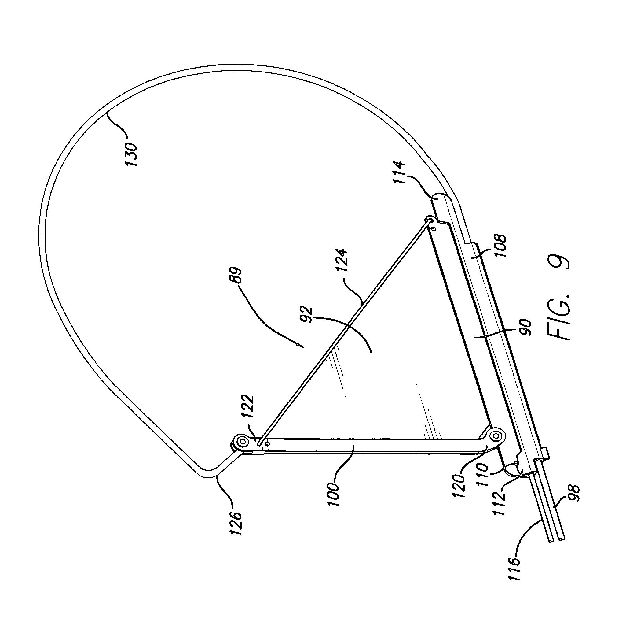 300zx Radio Wiring – Lincoln Aviator Radio Wire Diagram