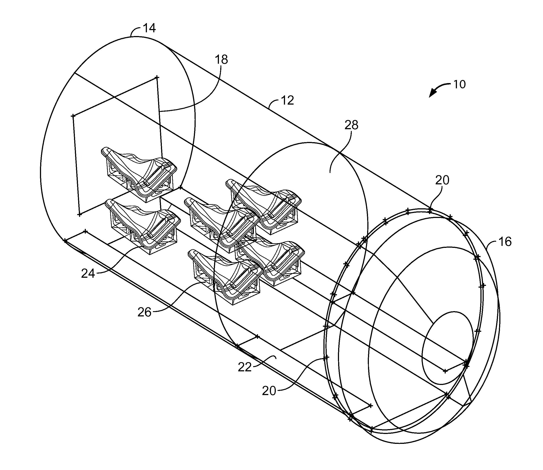 Unique suzuki gs 750 wiring diagram vig te wiring diagram ideas