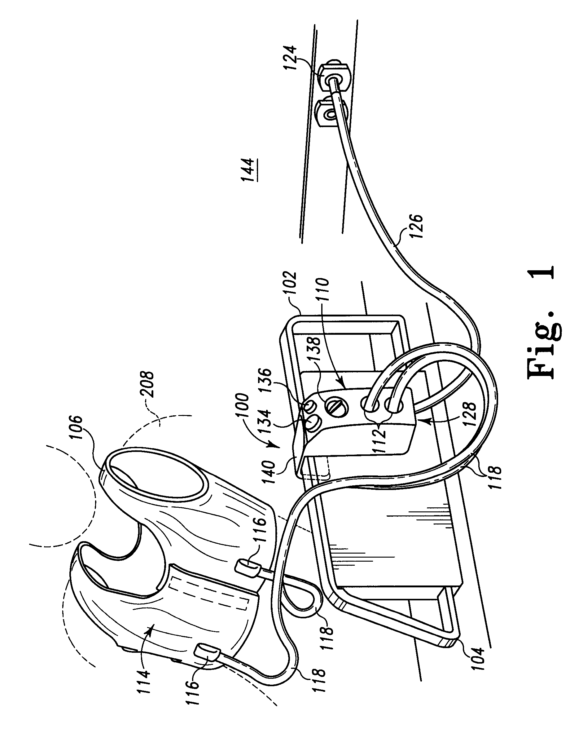 Ford Pinto Engine Diagram