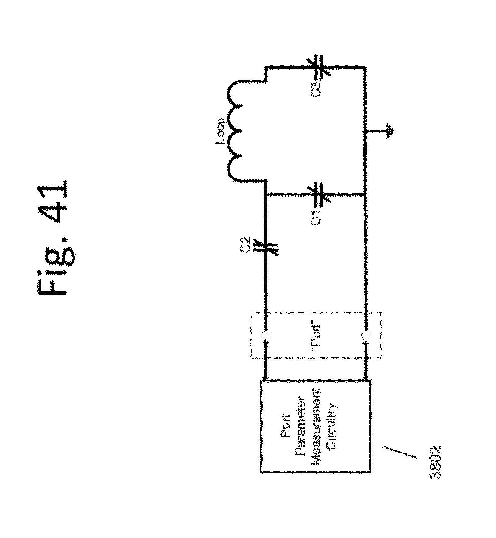 855t Bpm10 Wiring Diagram : 25 Wiring Diagram Images