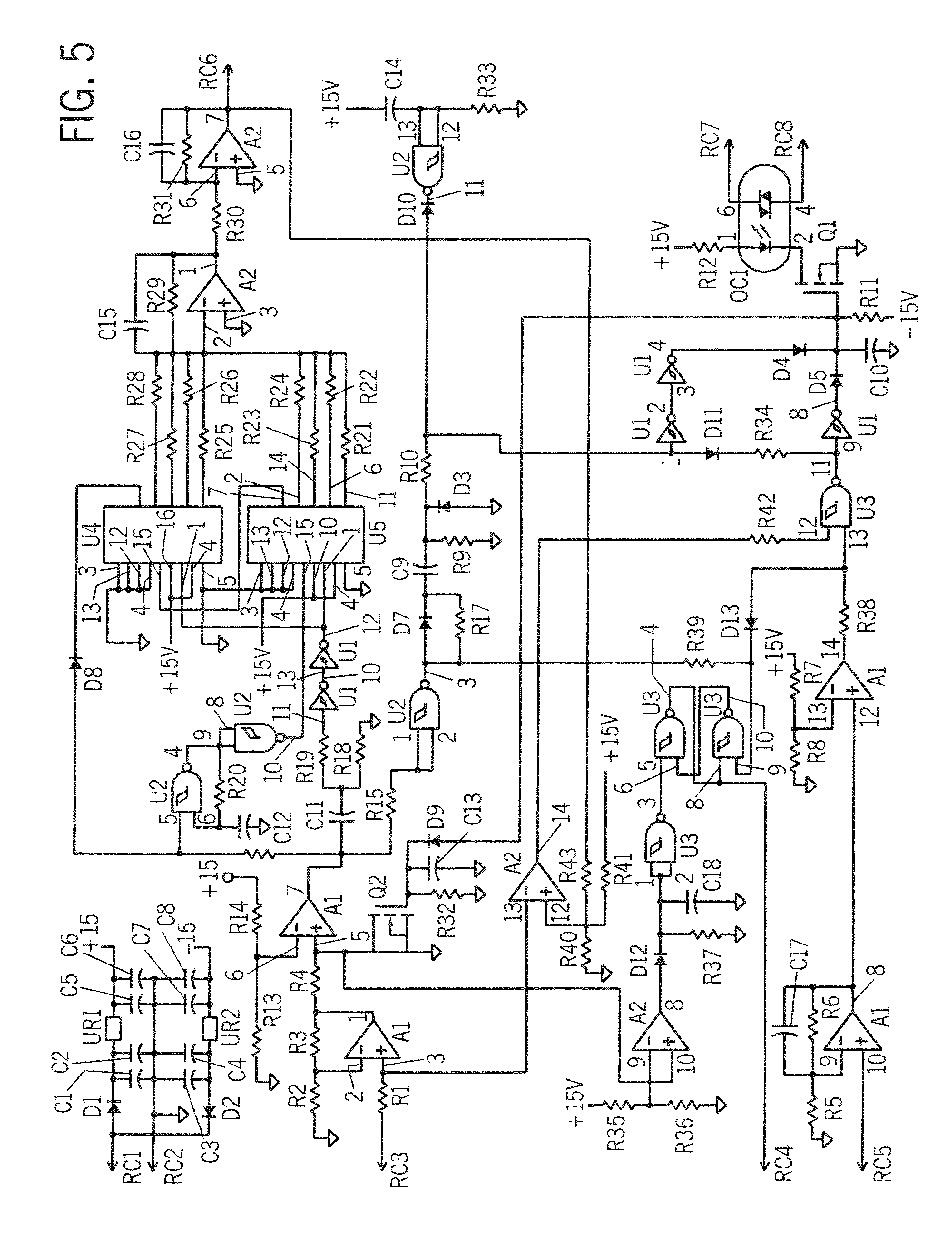 Metal Halide Capacitor Wire Diagram