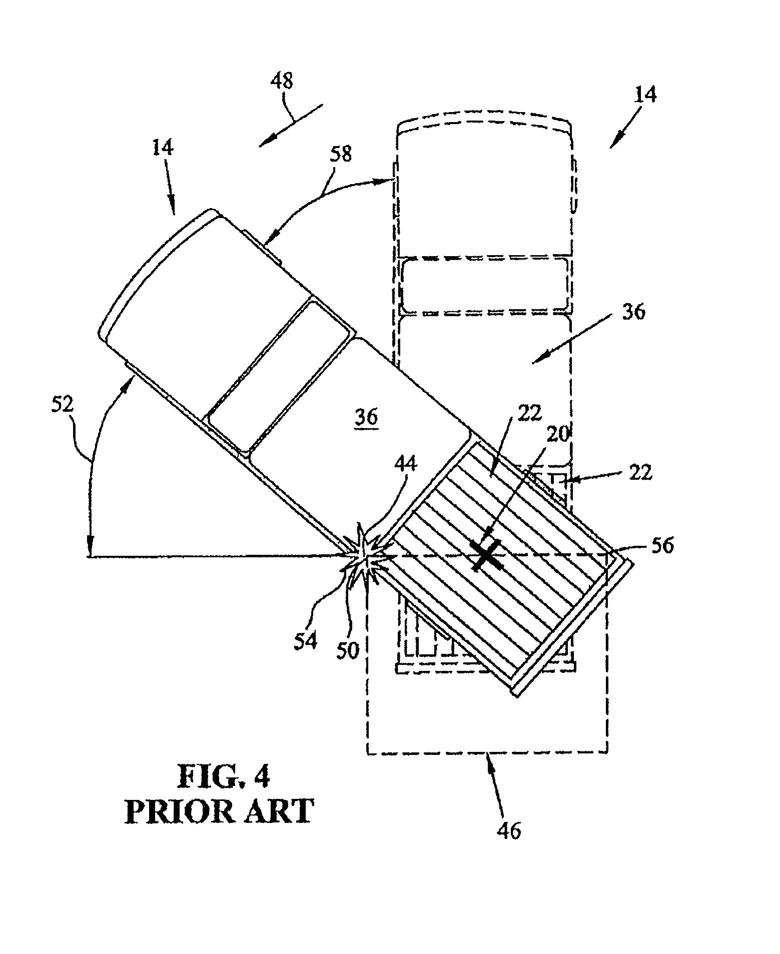 Vehicle Turning Radius Diagram Diagrams Wiring Diagram