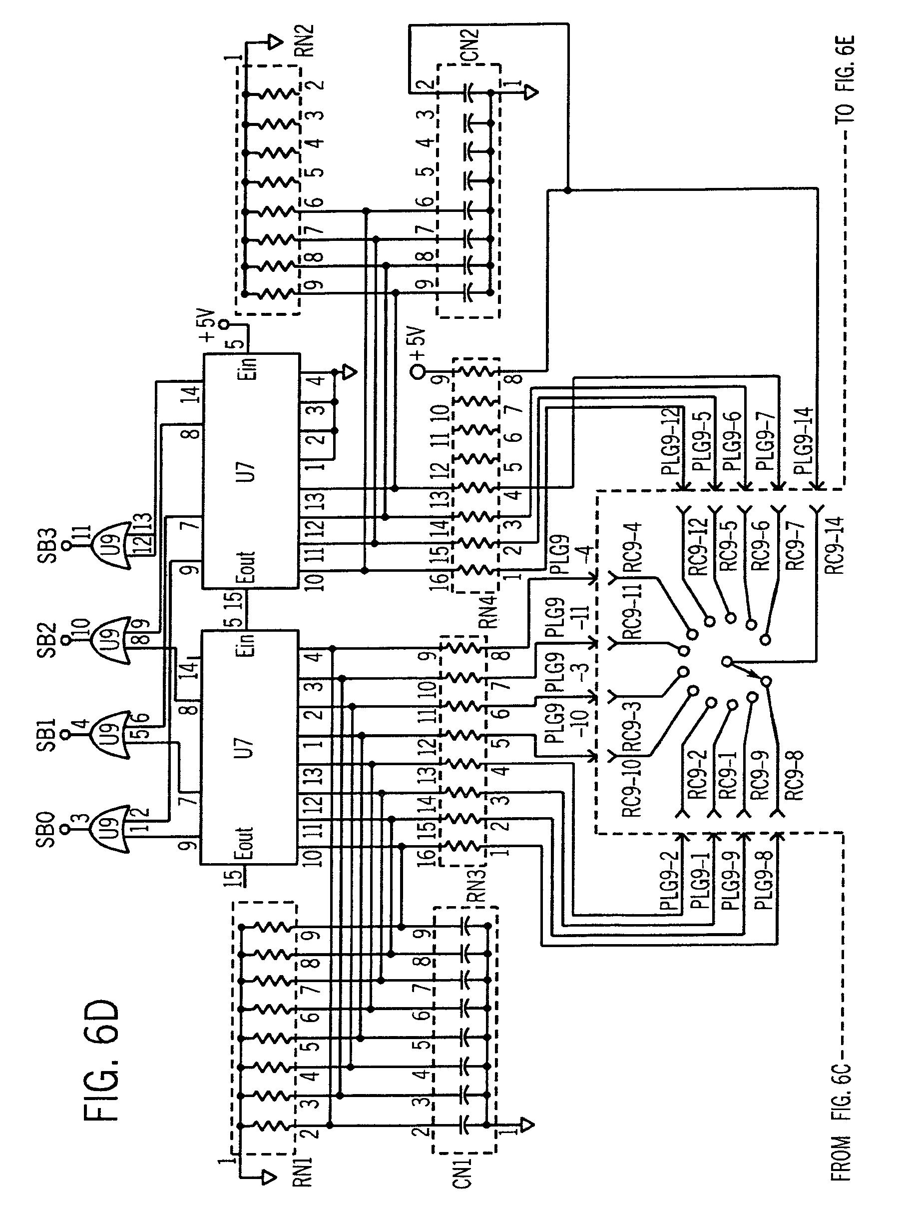 Miller 30a Wiring Diagram Miller 22a Wiring Diagram Odicis