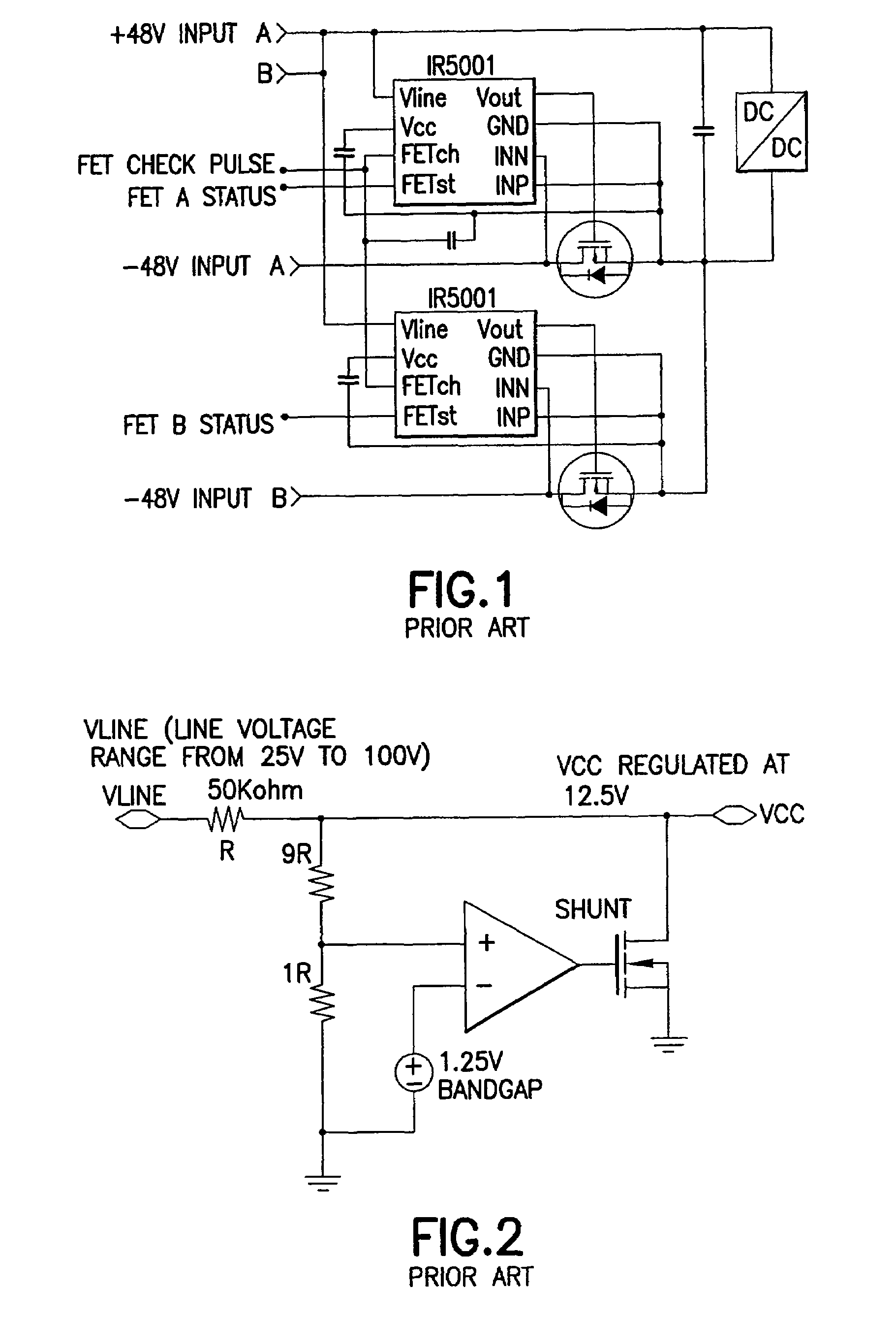 panhead voltage regulator wiring | wiring diagram database on ford 8n voltage  regulator wiring,