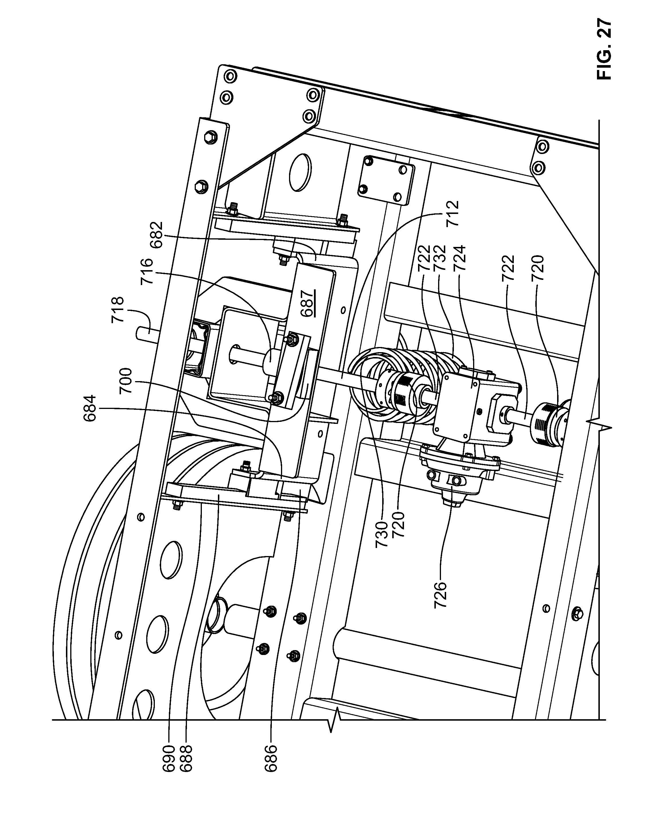 Wiring Diagram For A Ford Tractor