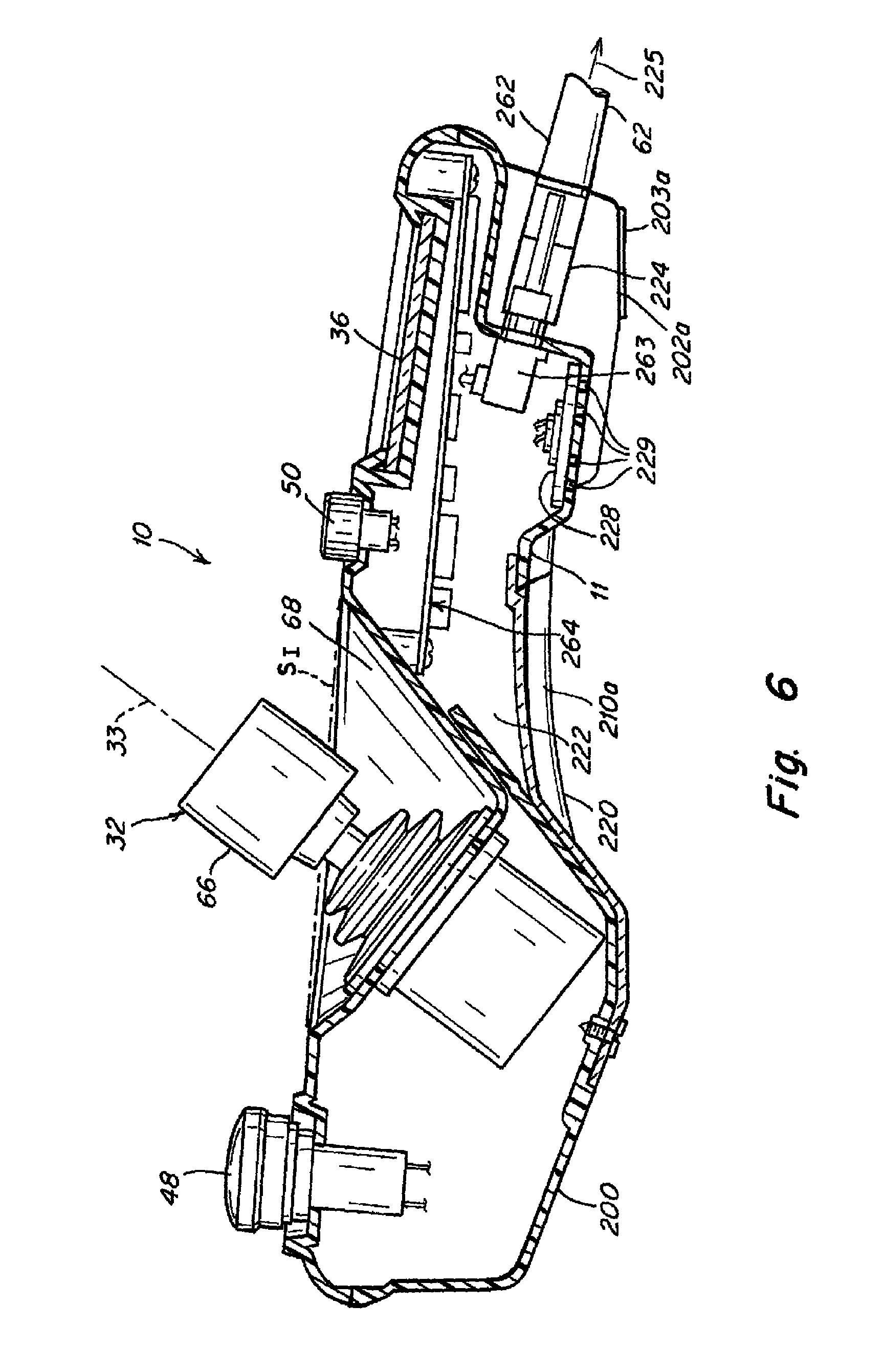 Os Wiring Diagram