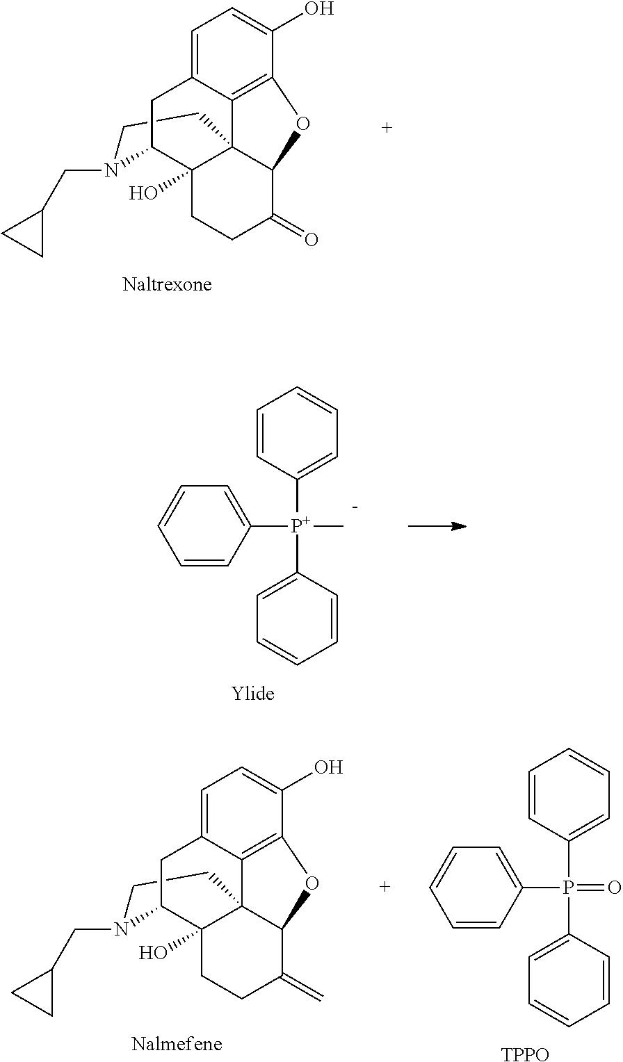 Figure US08598352-20131203-C00003