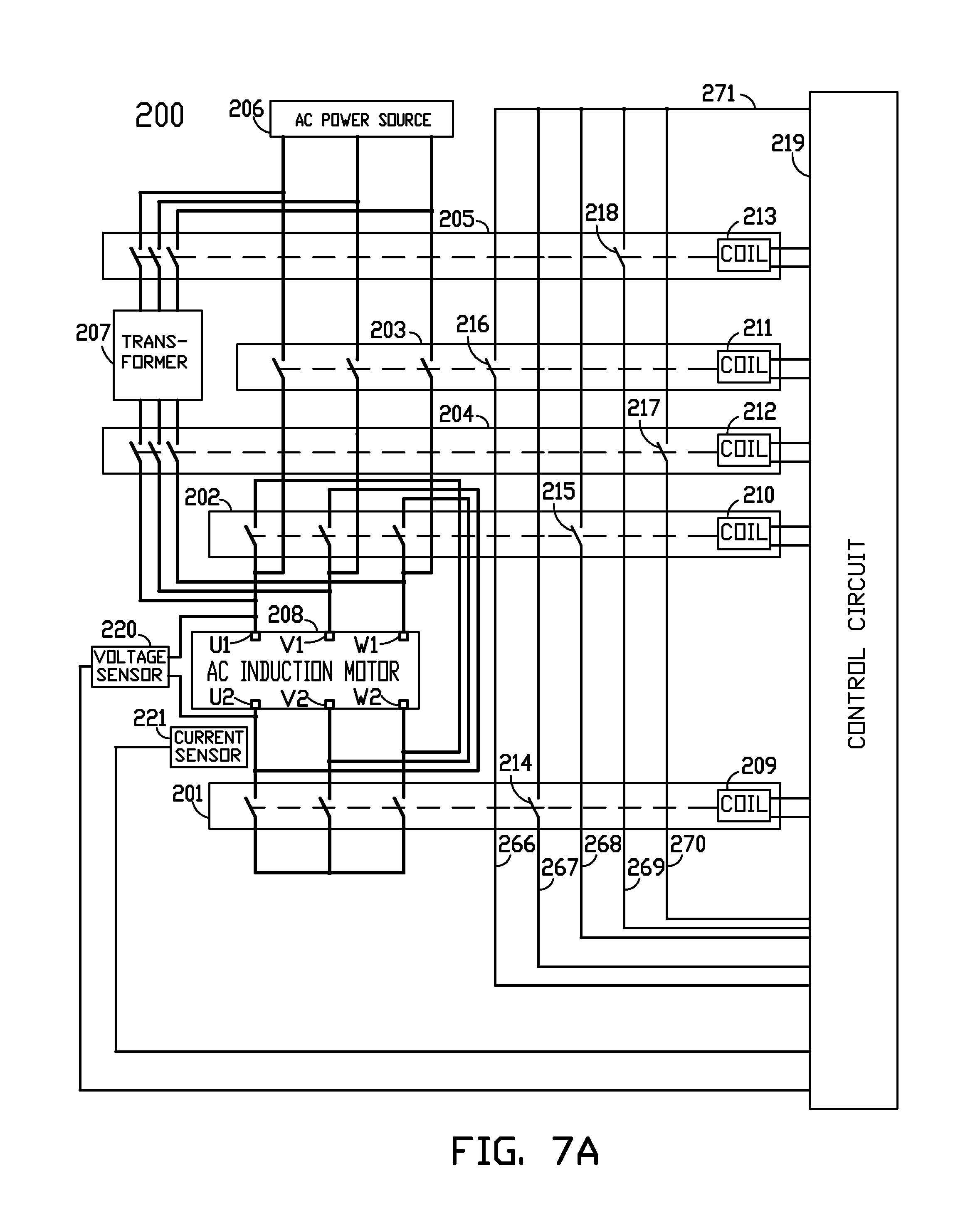 Maruti Alto Wiring Diagram Pdf : 30 Wiring Diagram Images