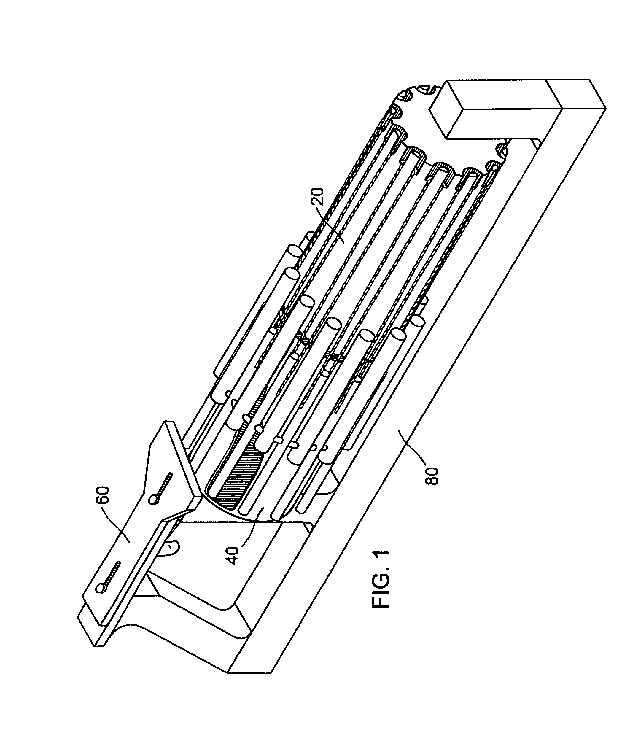 Patent us8607771 automatically repeating rapid firing rubber 94 accord exhaust diagram 29
