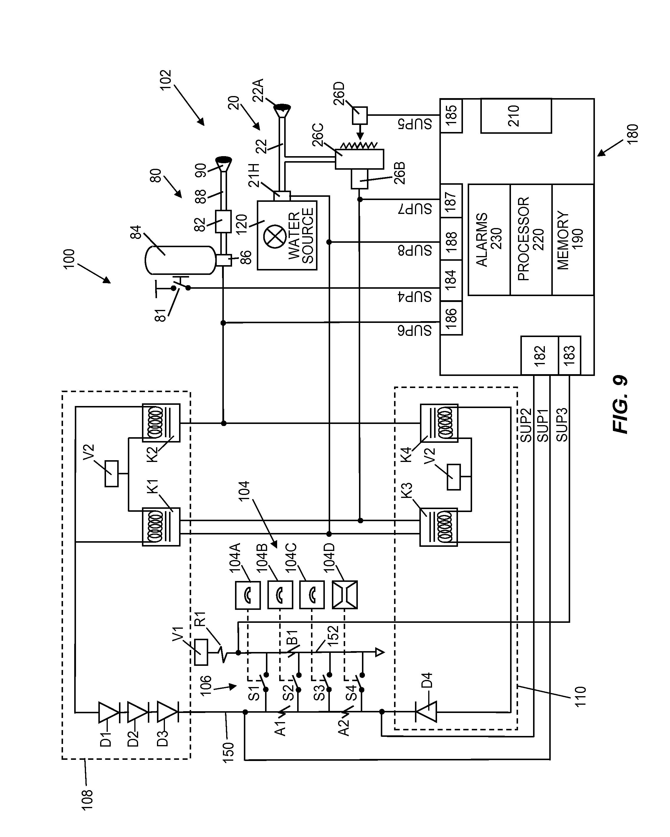 110 Volt Plug Wiring Diagram Photo Album - Wiring diagram schematic