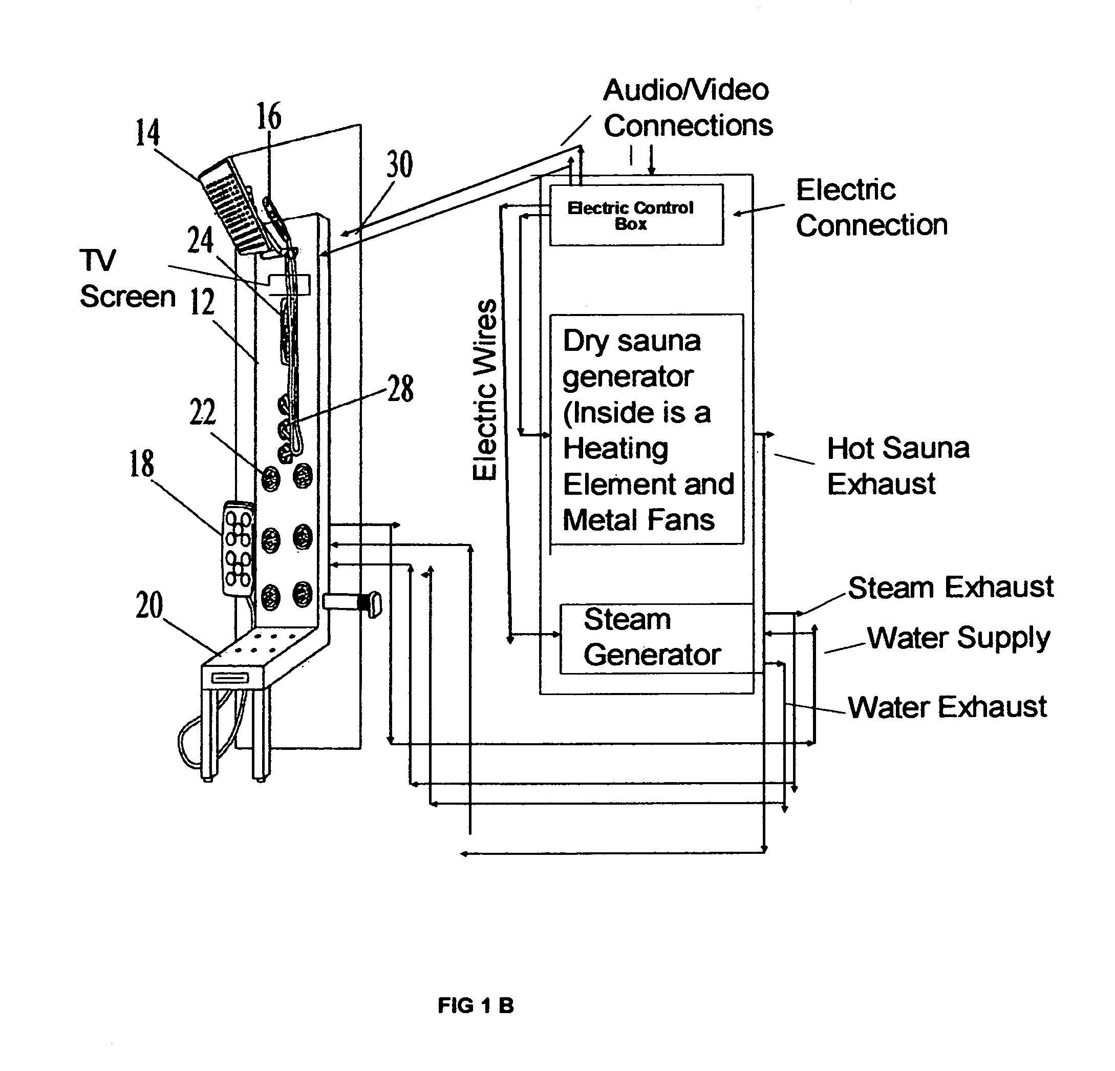 Hino Truck Parts Manual