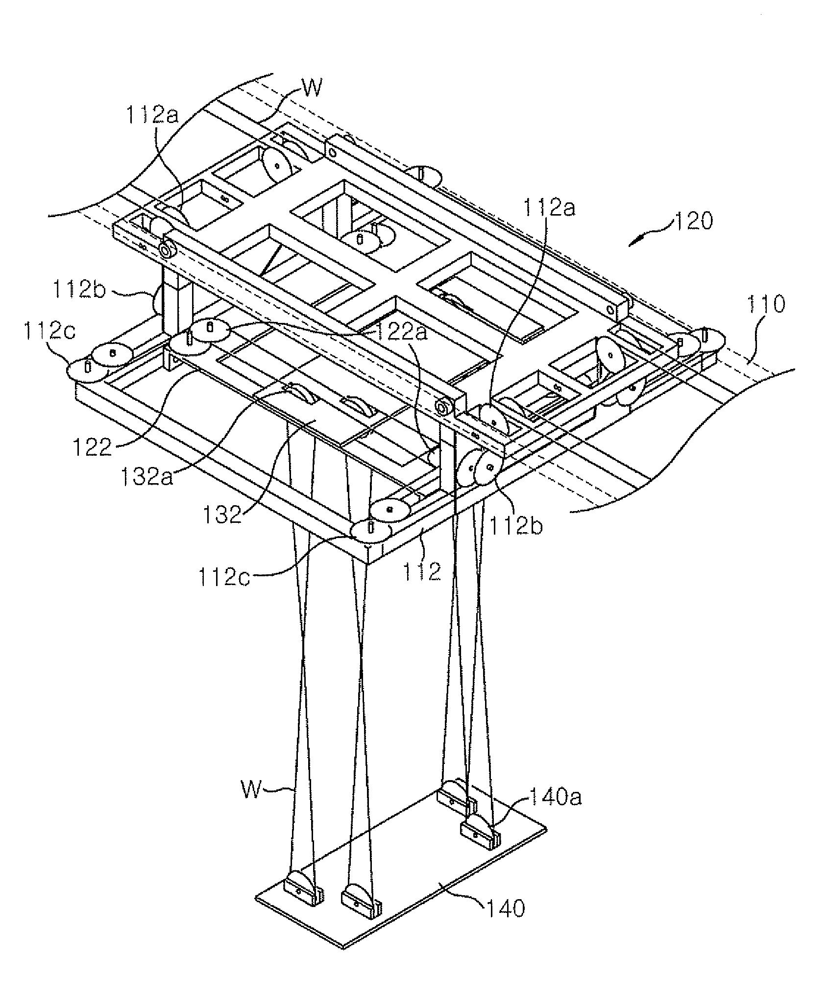 Dorable parker stinger pickups diagram ensign diagram wiring ideas